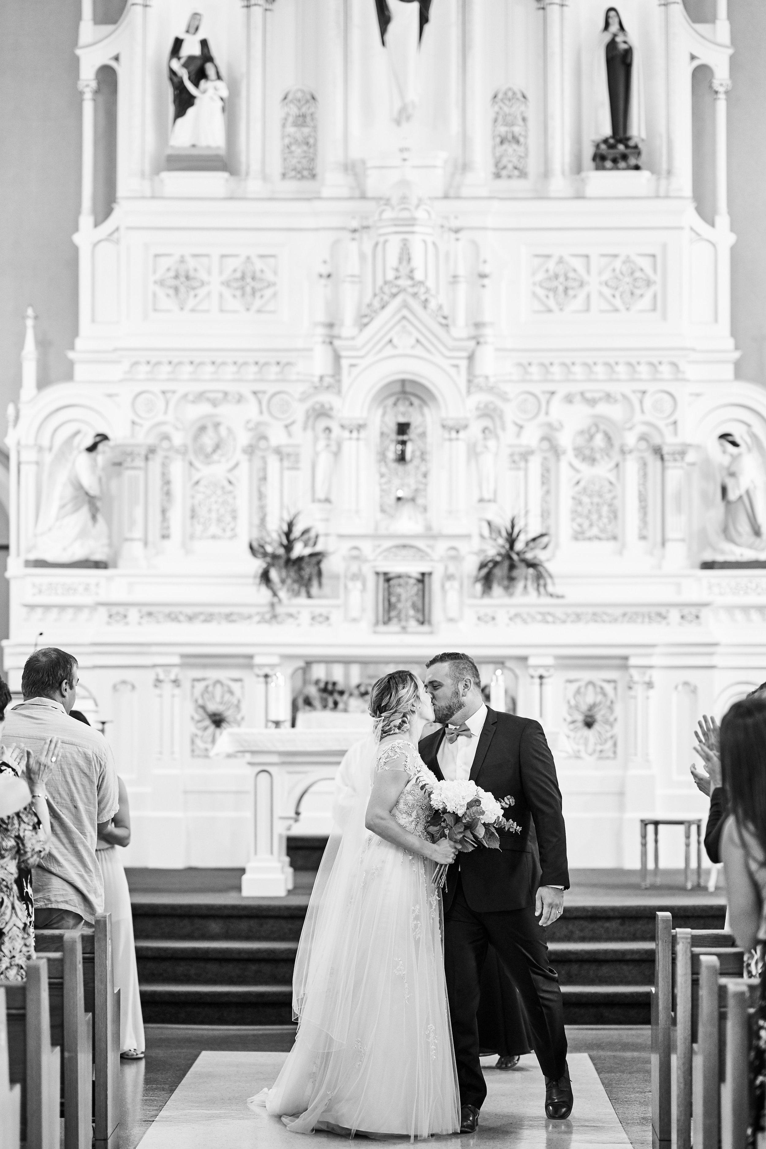 Josée & Simon's Wedding - 473.jpg