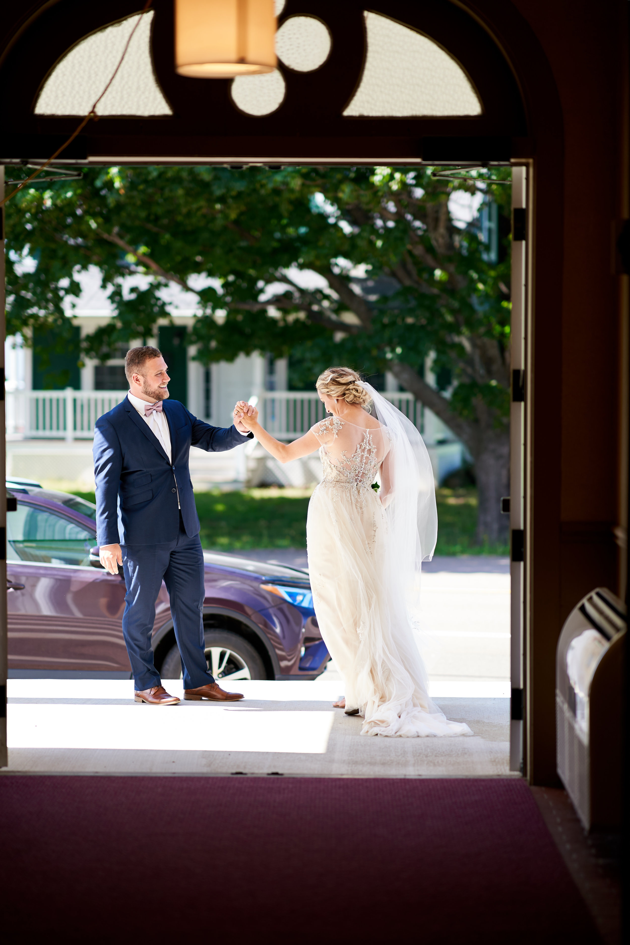 Josée & Simon's Wedding - 480.jpg