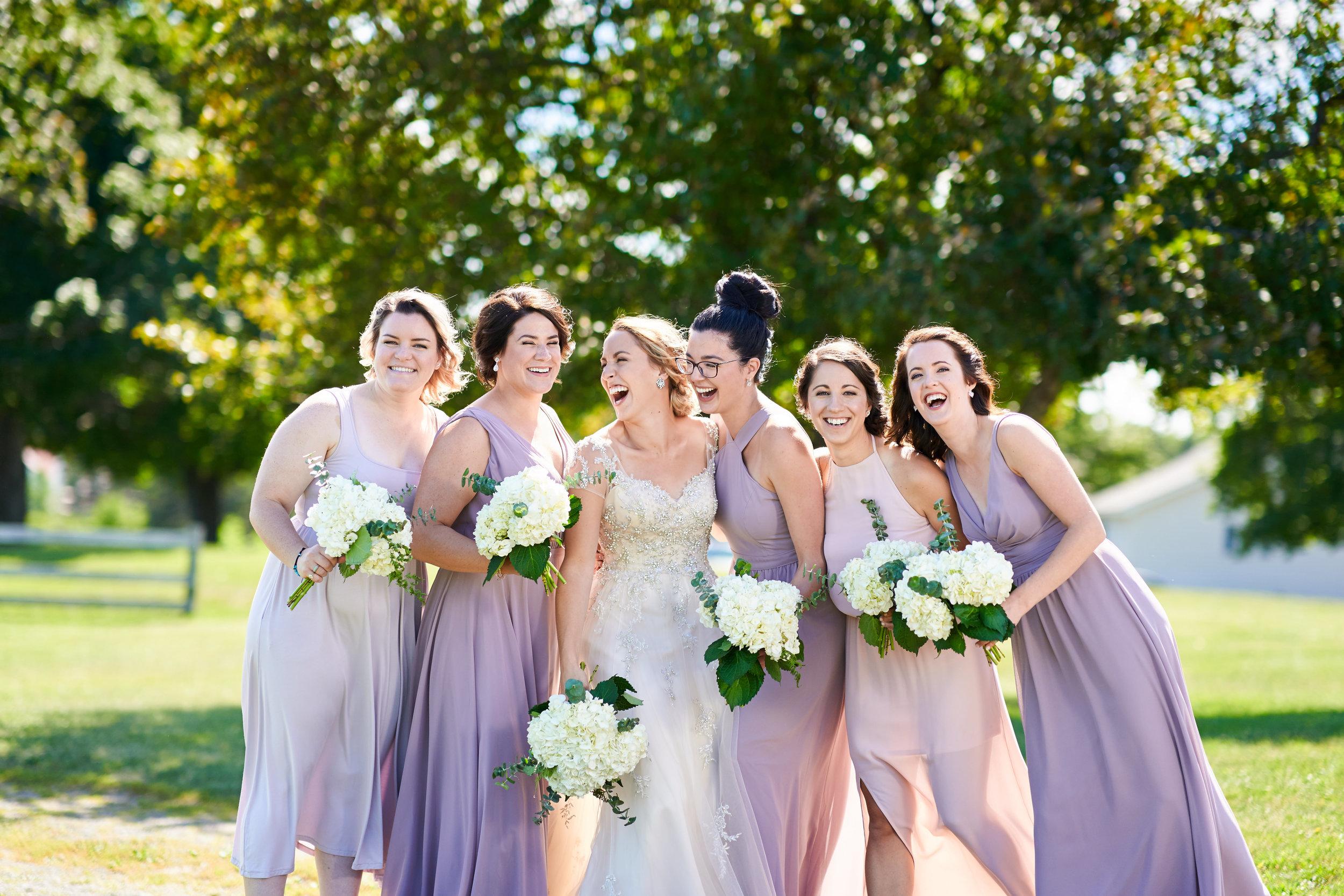 Josée & Simon's Wedding - 521.jpg