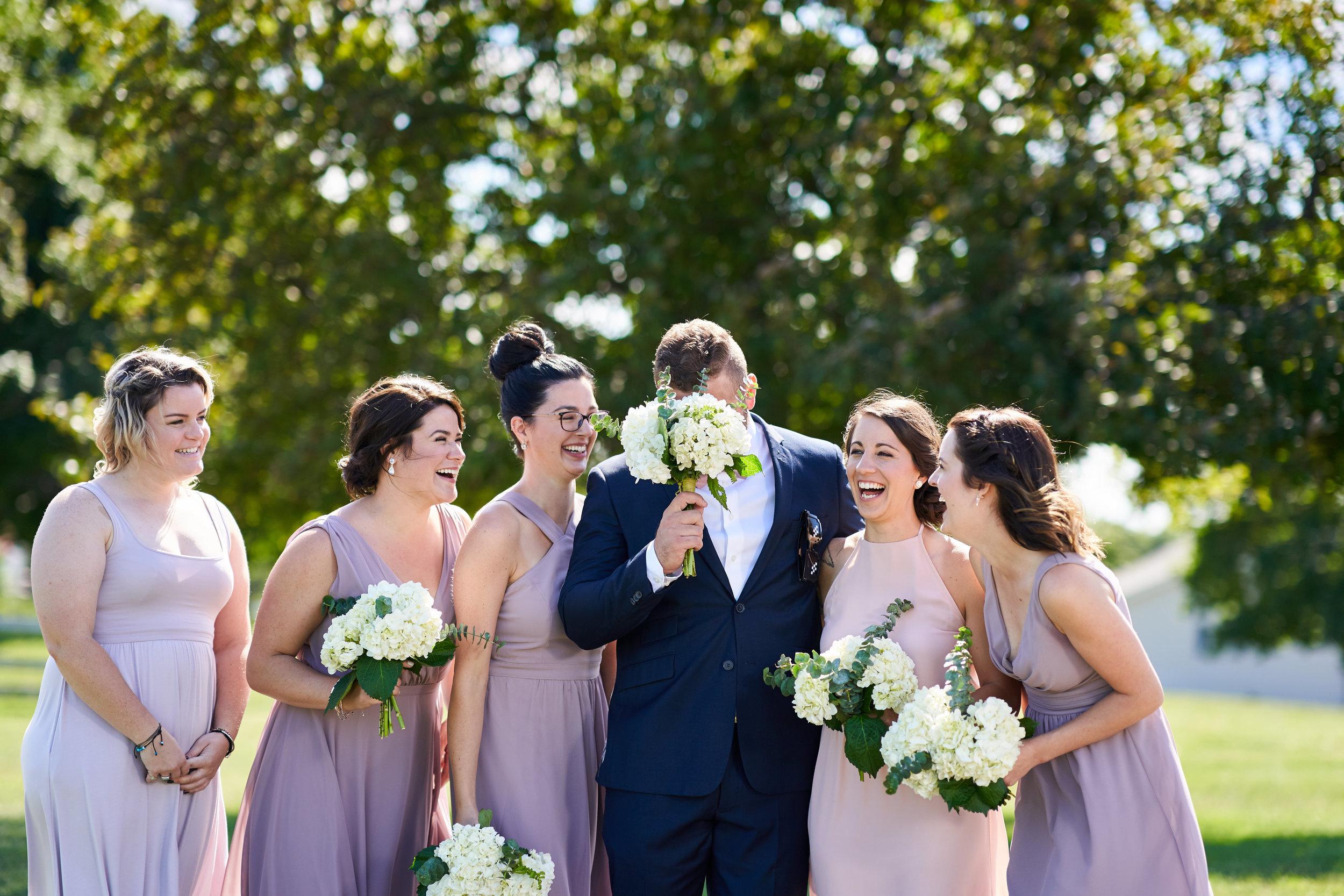 Josée & Simon's Wedding - 525.jpg