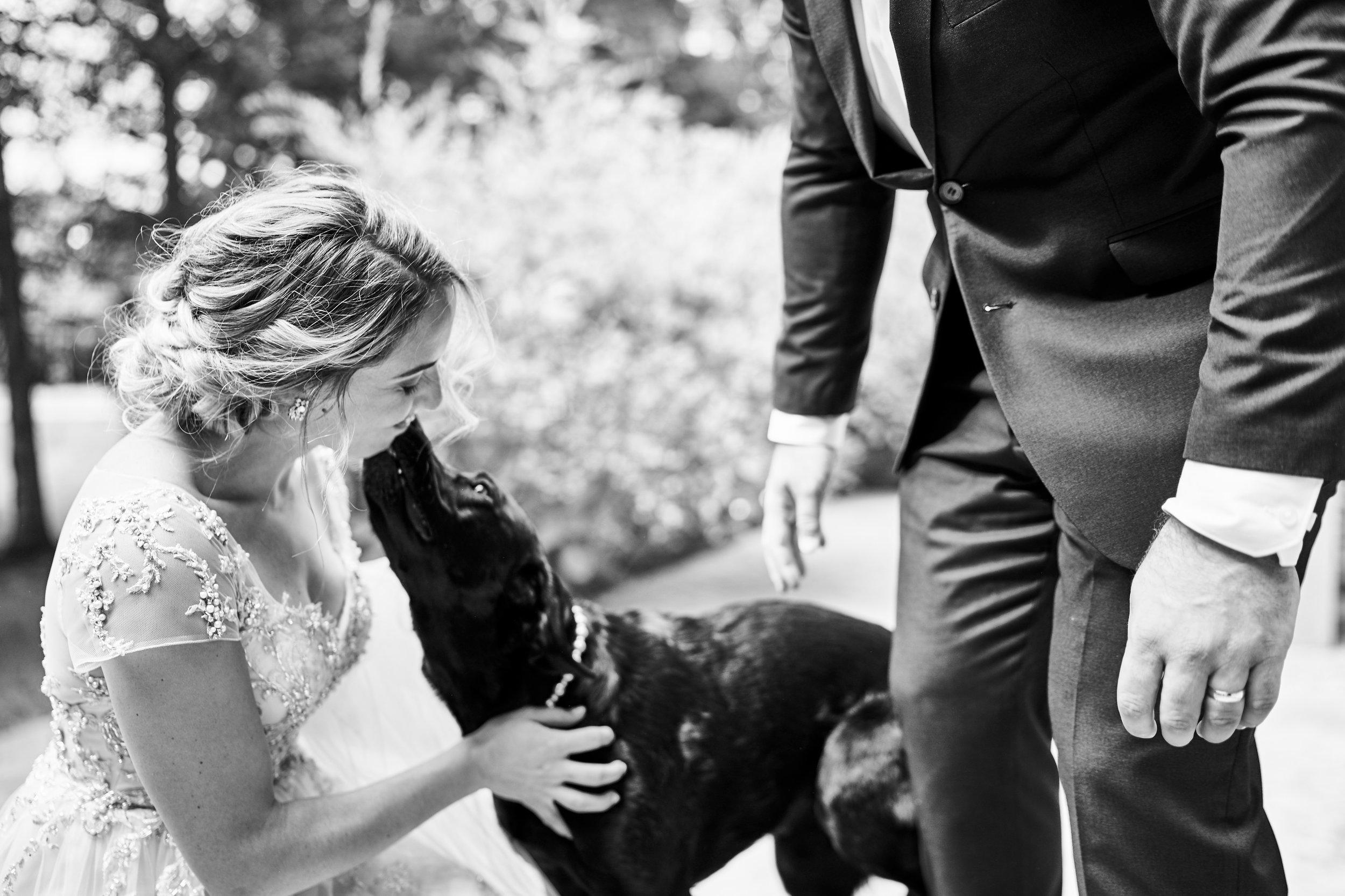 Josée & Simon's Wedding - 543.jpg