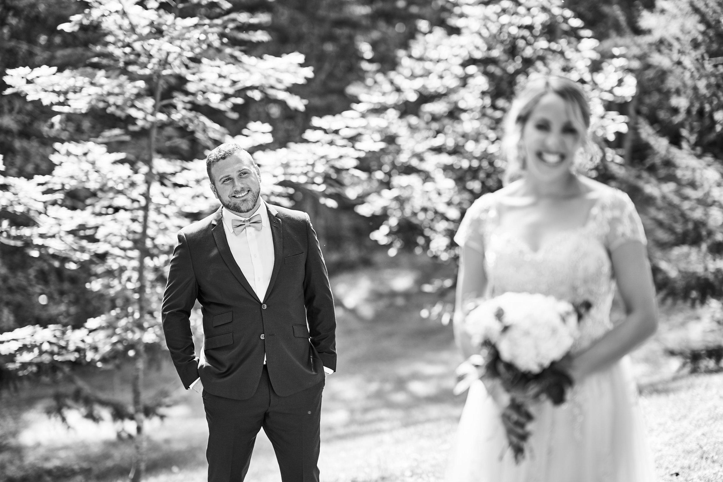 Josée & Simon's Wedding - 561.jpg
