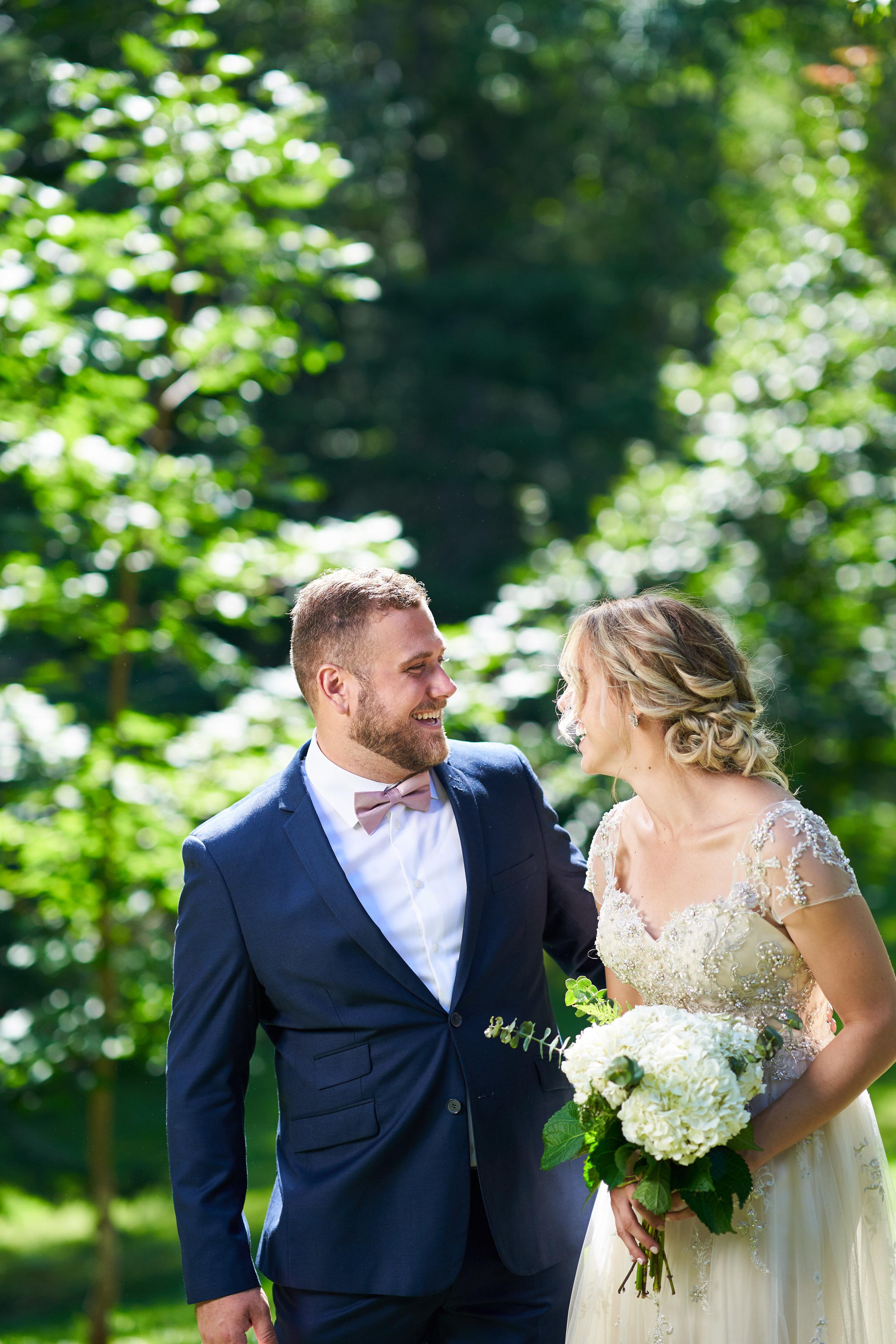 Josée & Simon's Wedding - 563.jpg