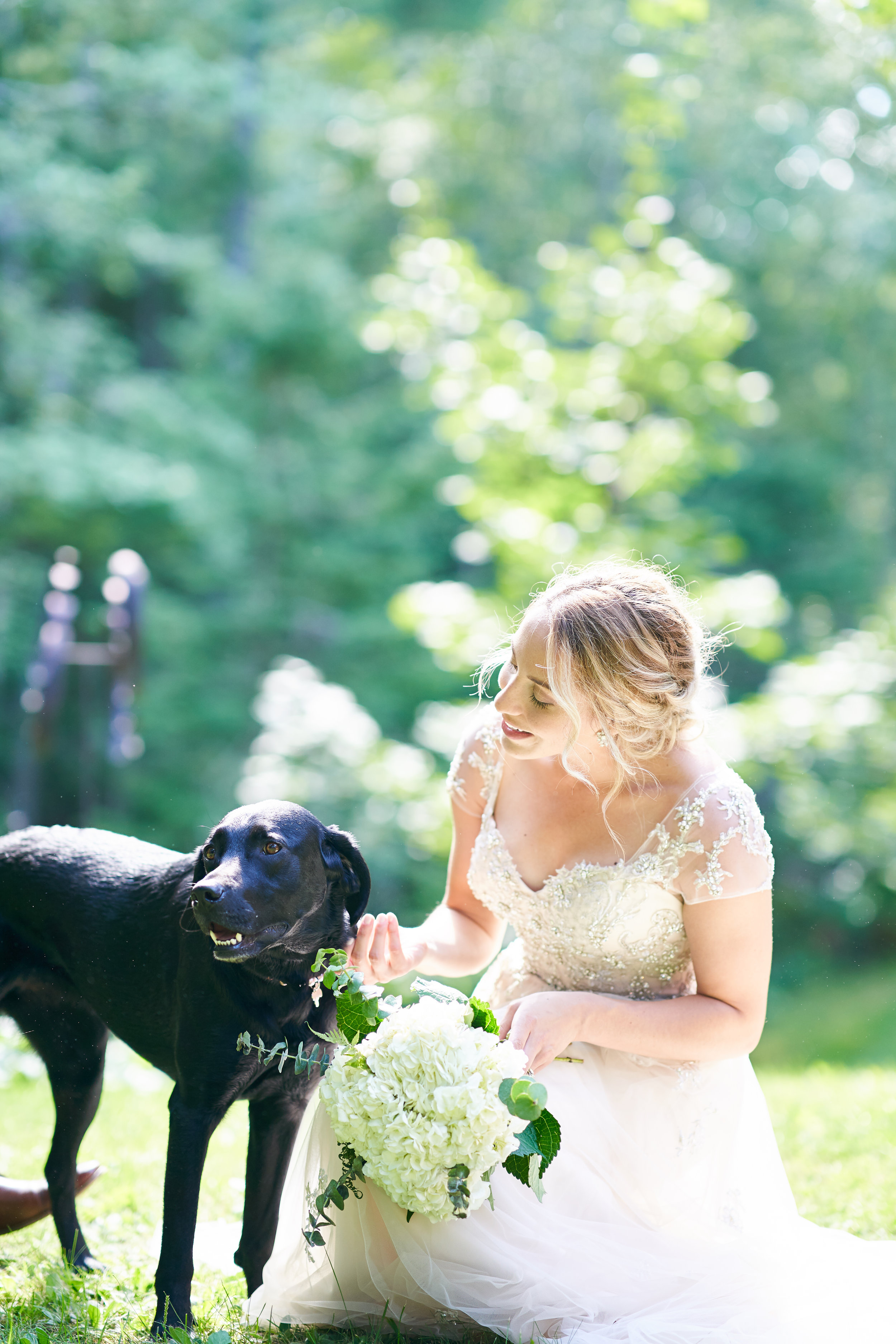 Josée & Simon's Wedding - 555.jpg