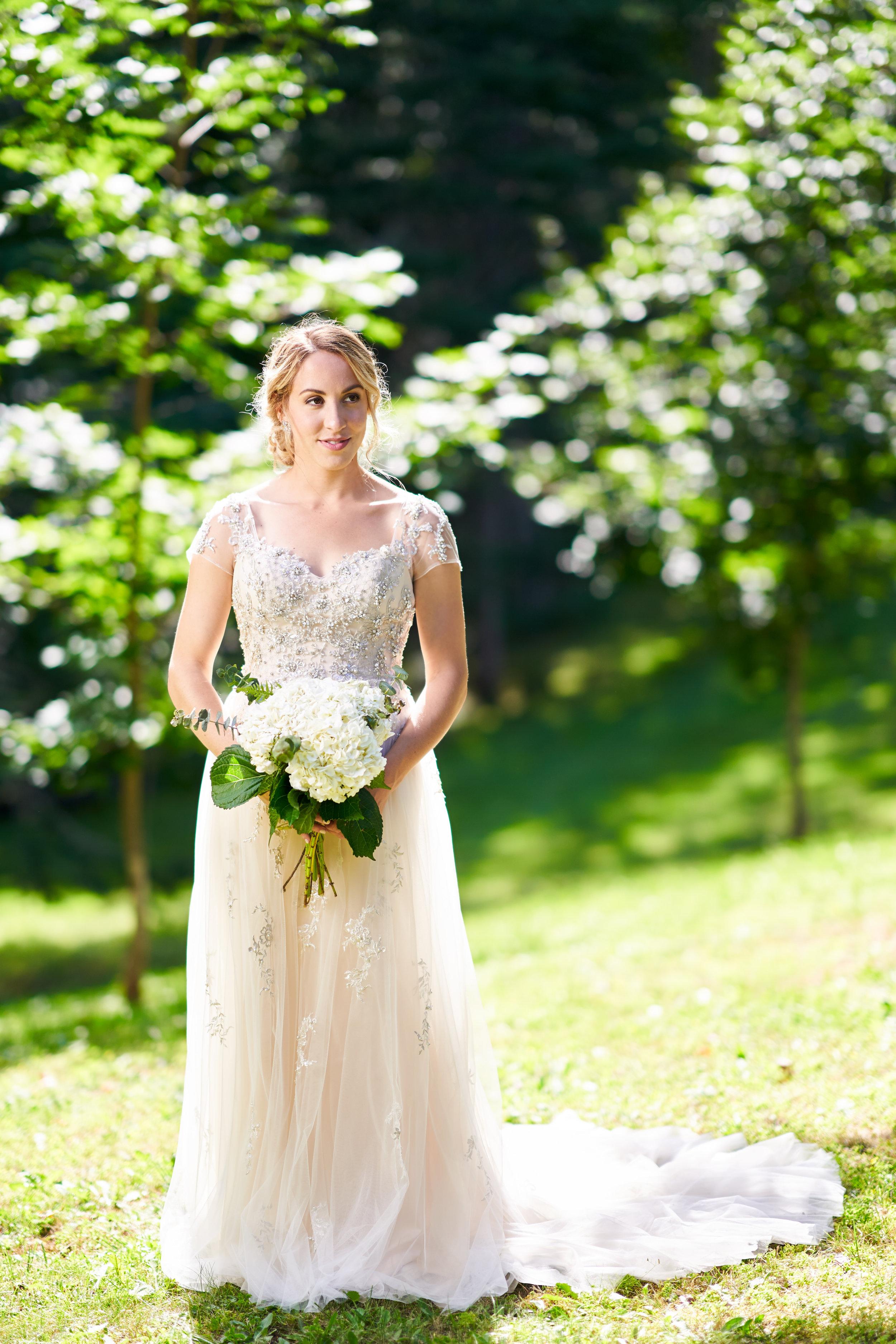 Josée & Simon's Wedding - 571.jpg