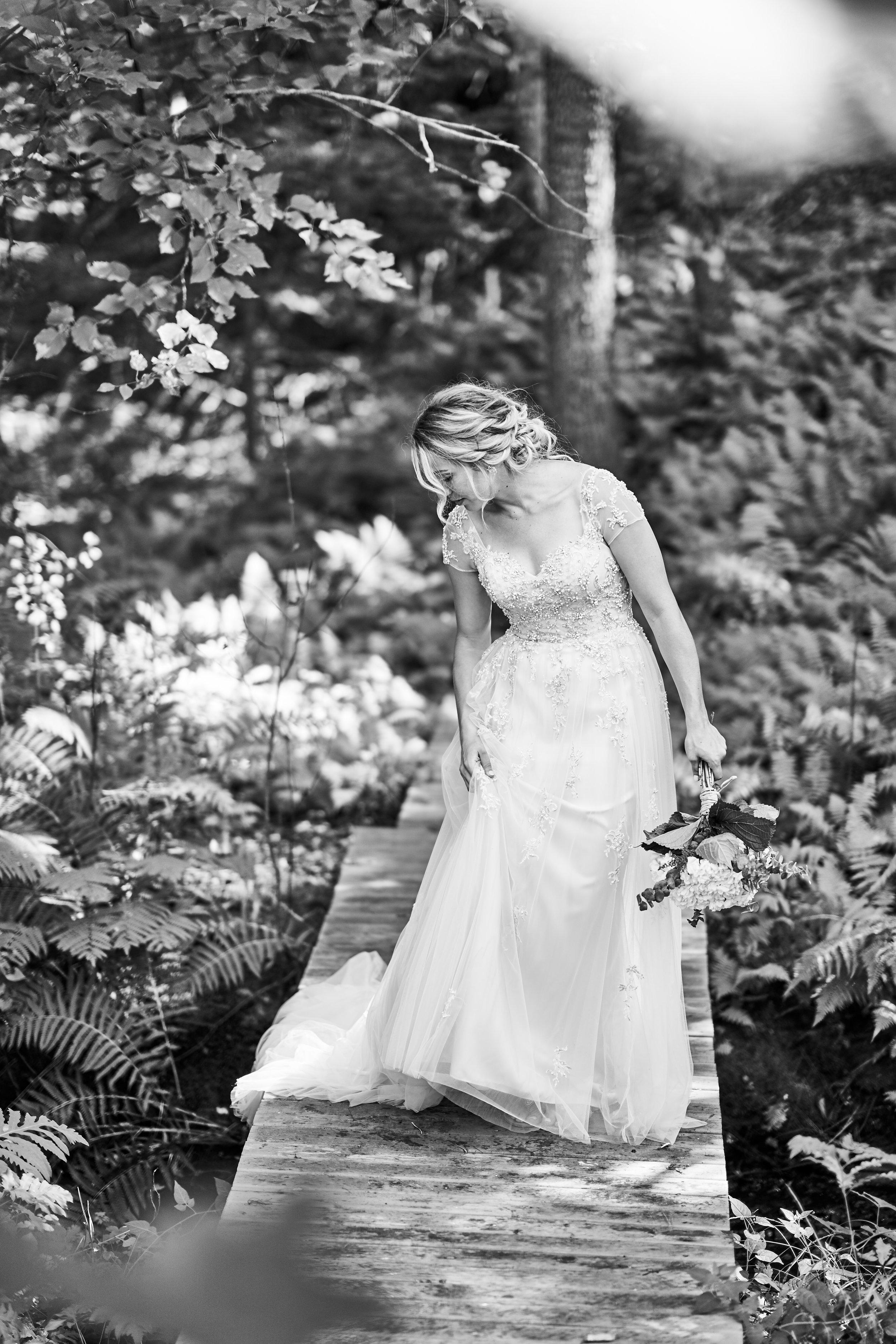 Josée & Simon's Wedding - 587.jpg