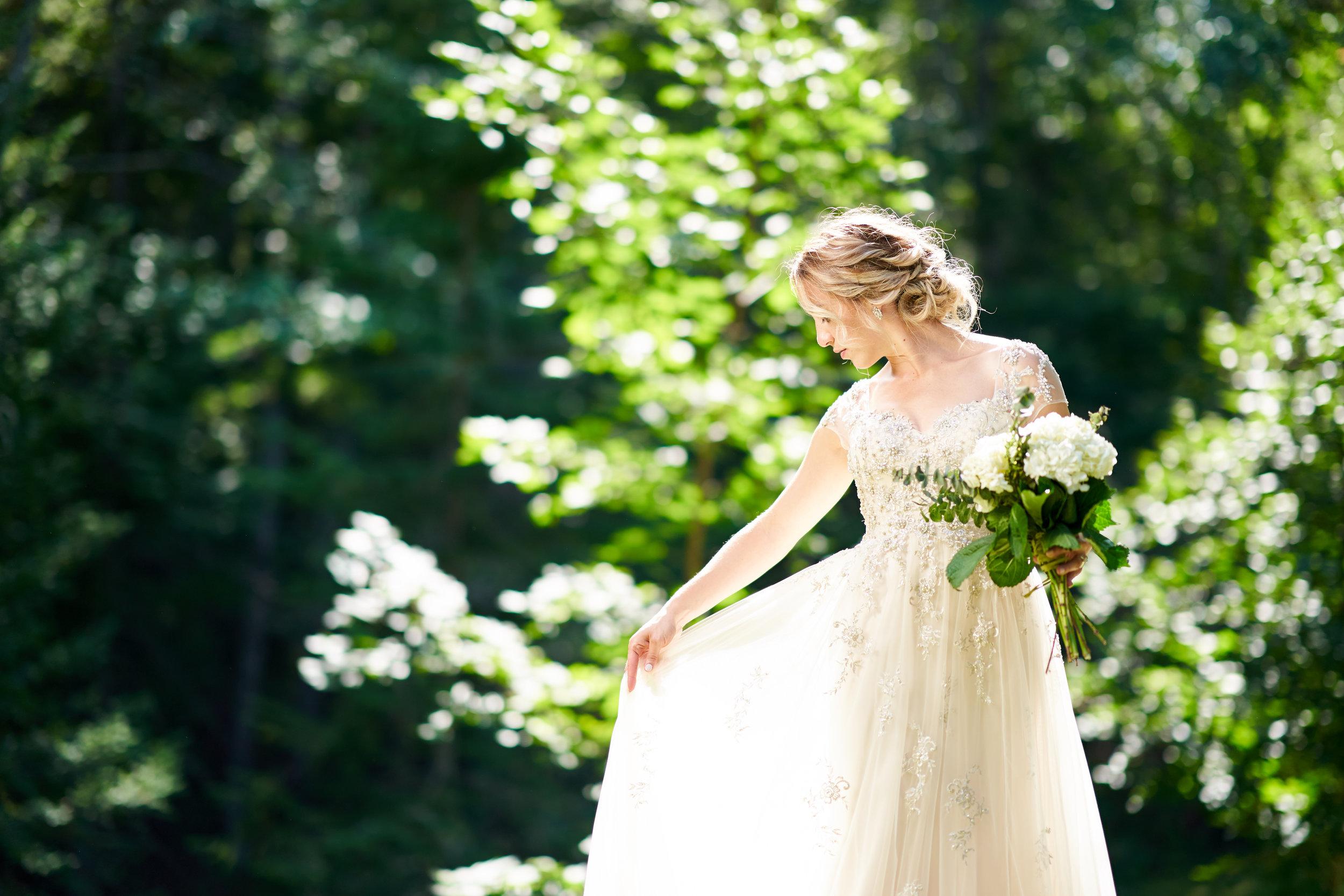 Josée & Simon's Wedding - 582.jpg