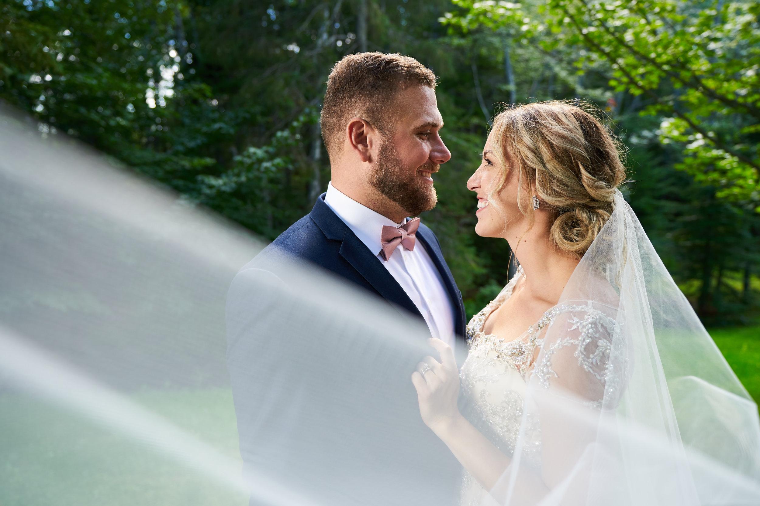 Josée & Simon's Wedding - 621.jpg