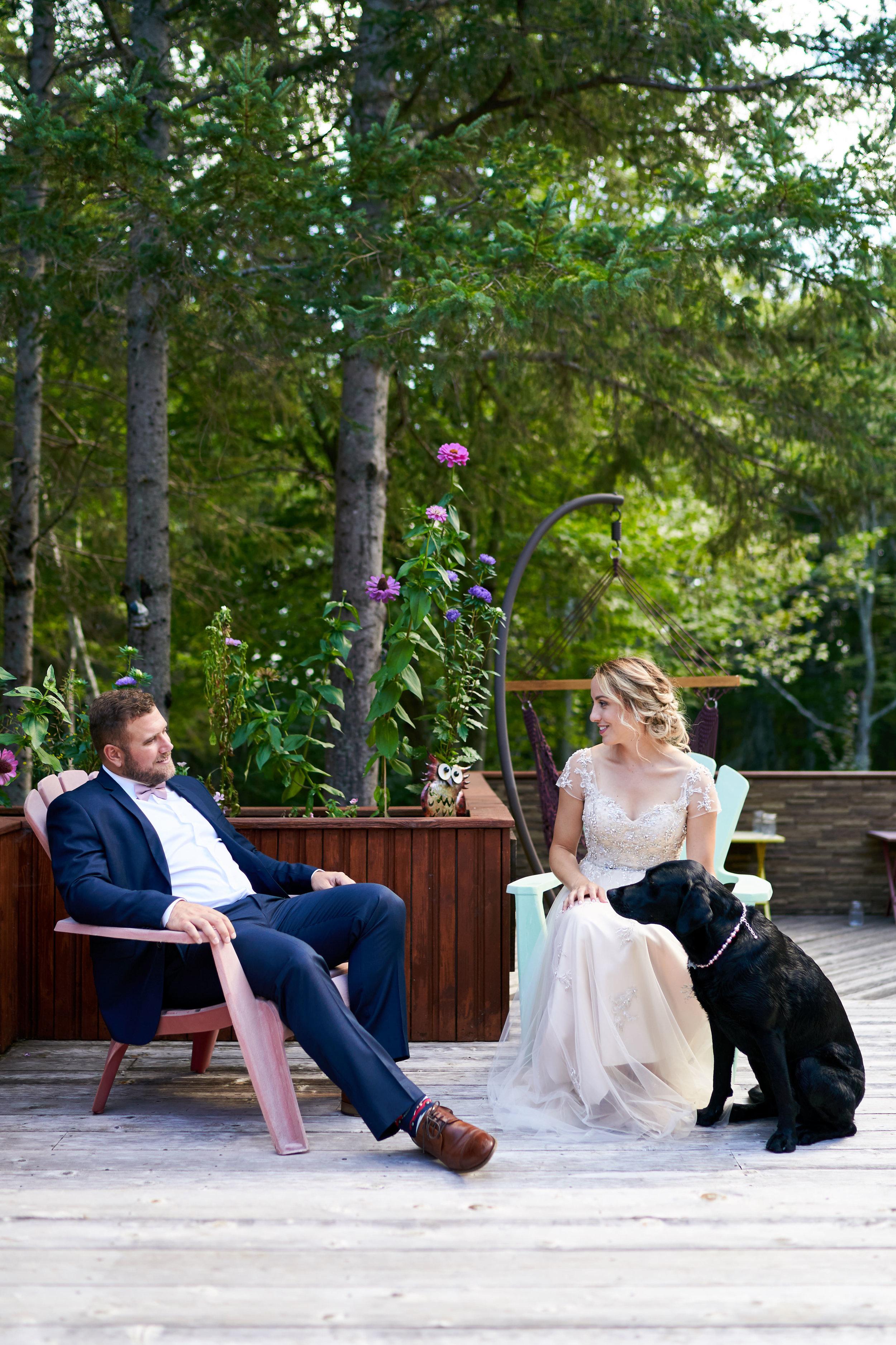 Josée & Simon's Wedding - 638.jpg