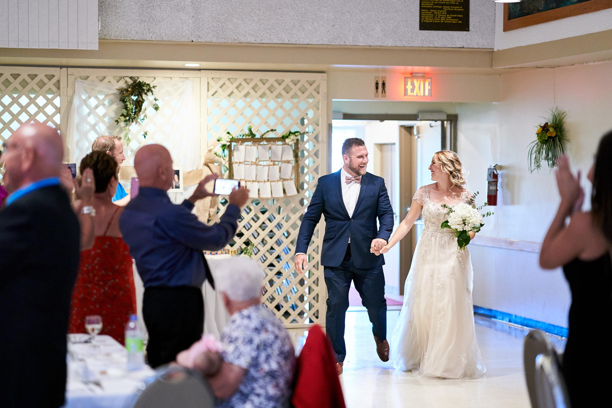 Josée & Simon's Wedding - 670.jpg