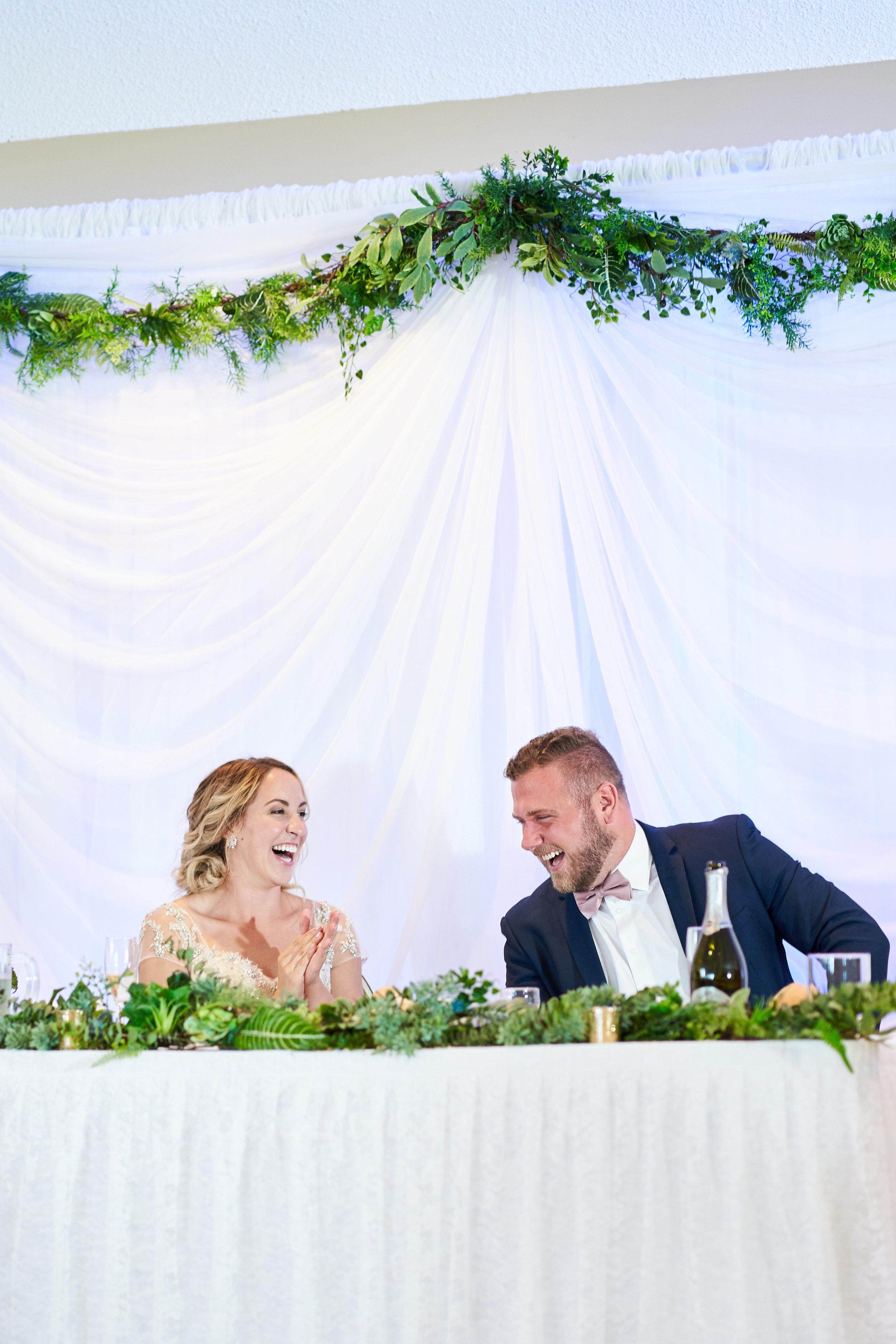 Josée & Simon's Wedding - 732.jpg