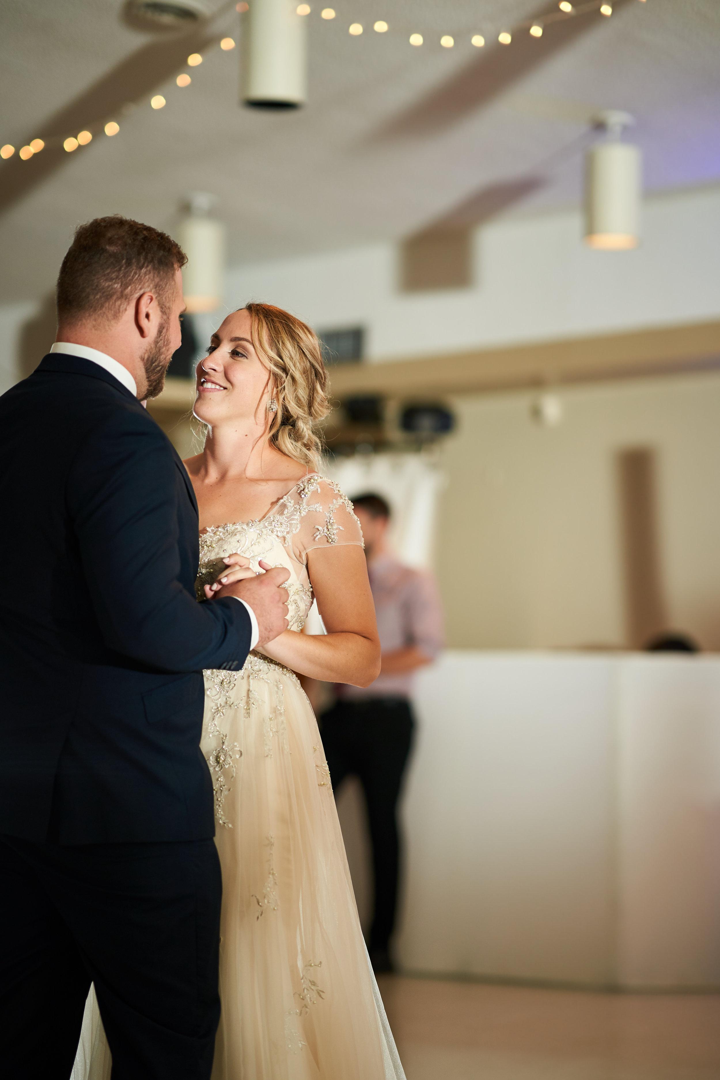 Josée & Simon's Wedding - 787.jpg