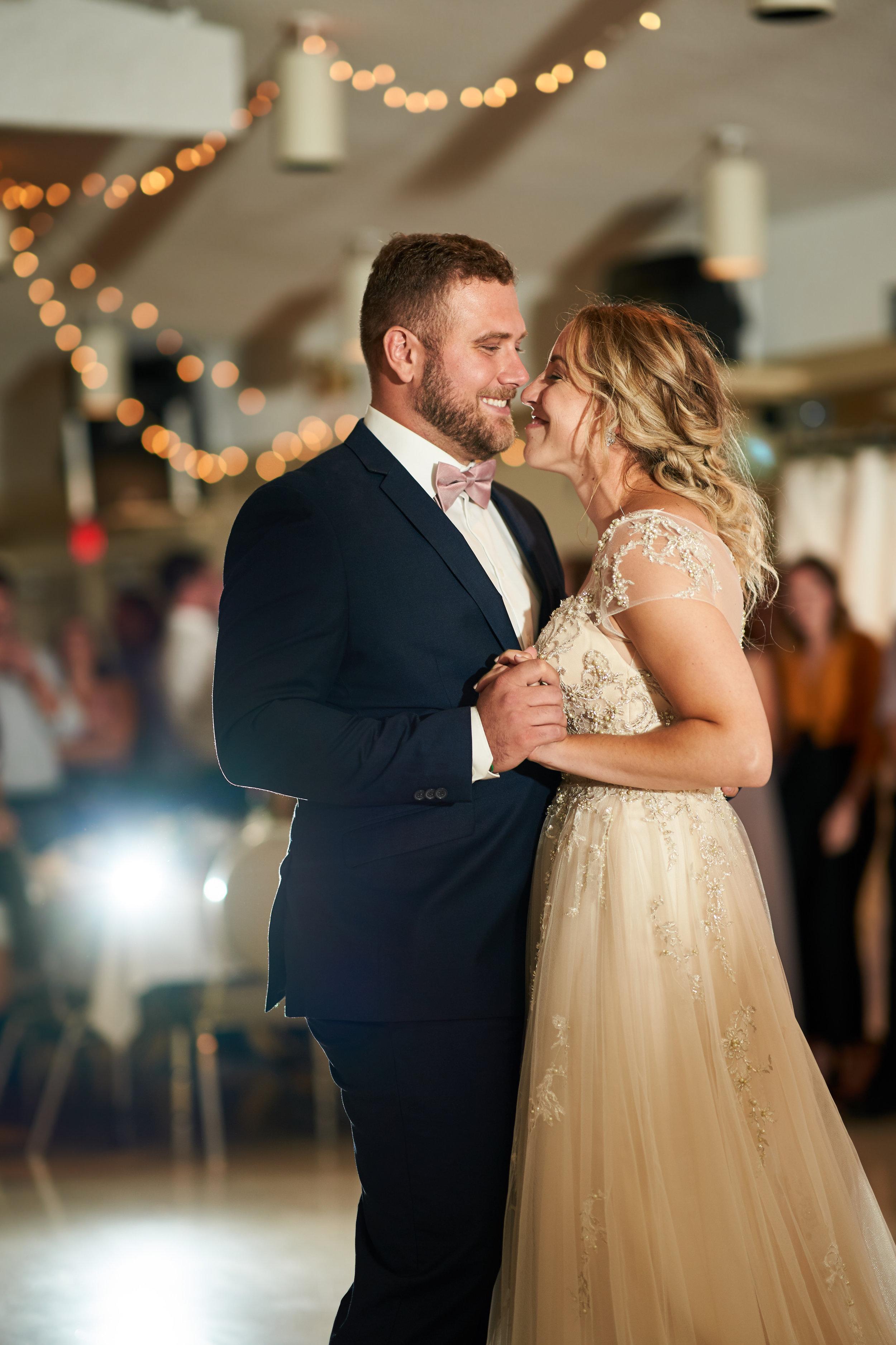 Josée & Simon's Wedding - 794.jpg
