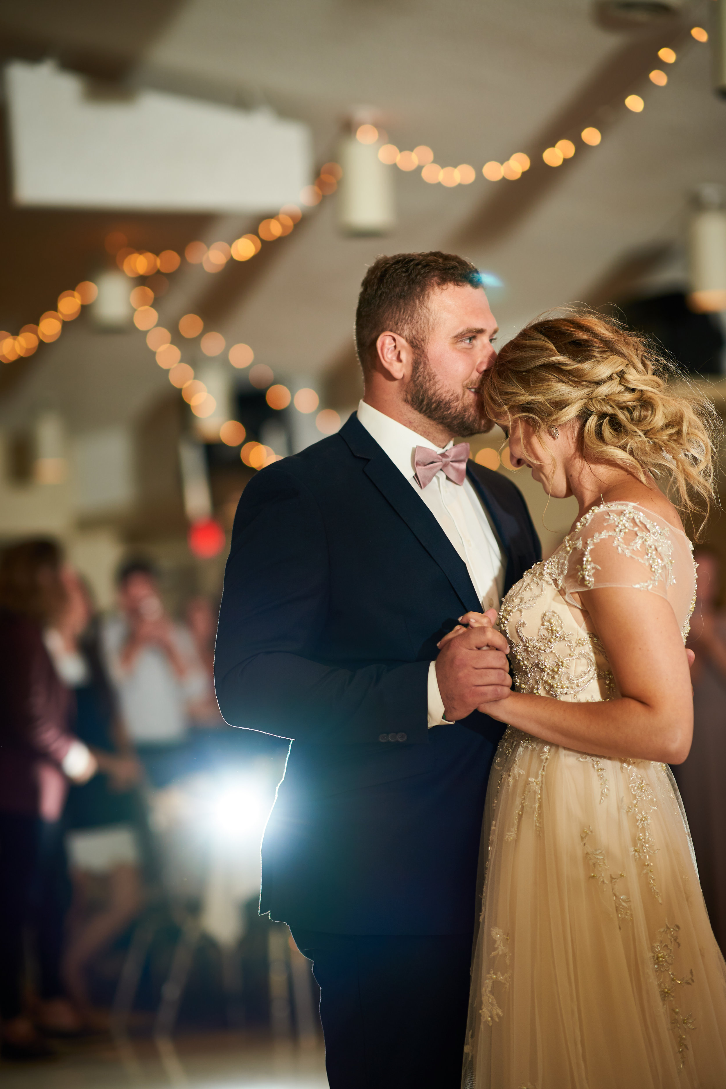 Josée & Simon's Wedding - 796.jpg