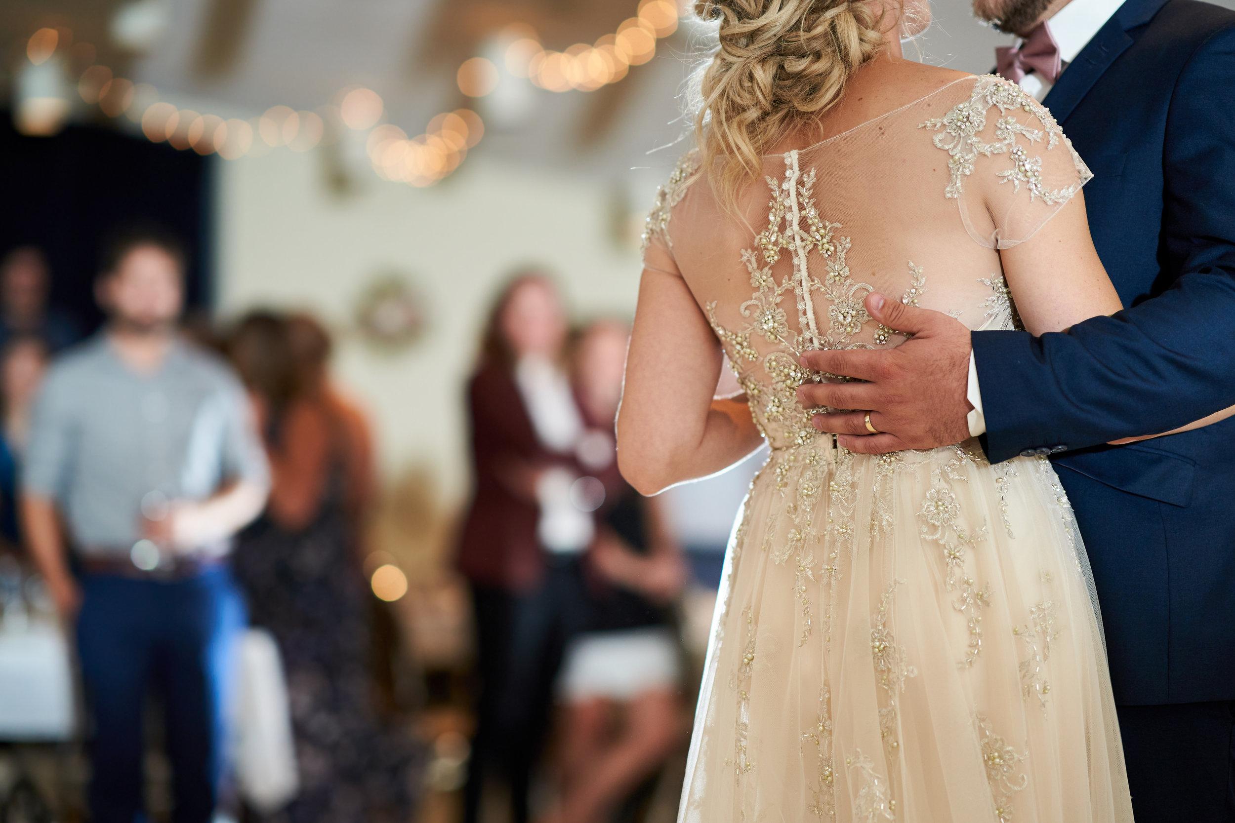 Josée & Simon's Wedding - 798.jpg