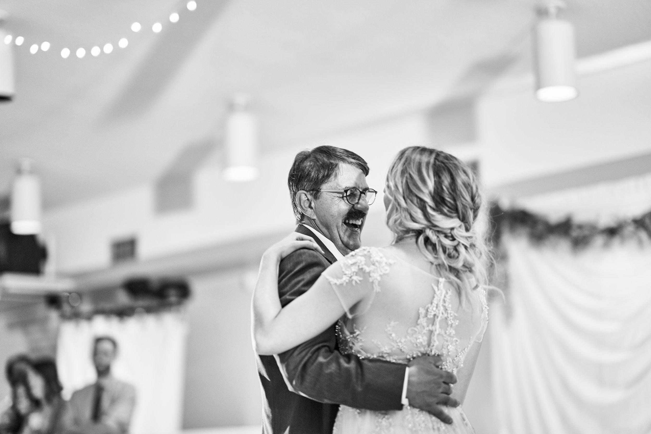 Josée & Simon's Wedding - 812.jpg