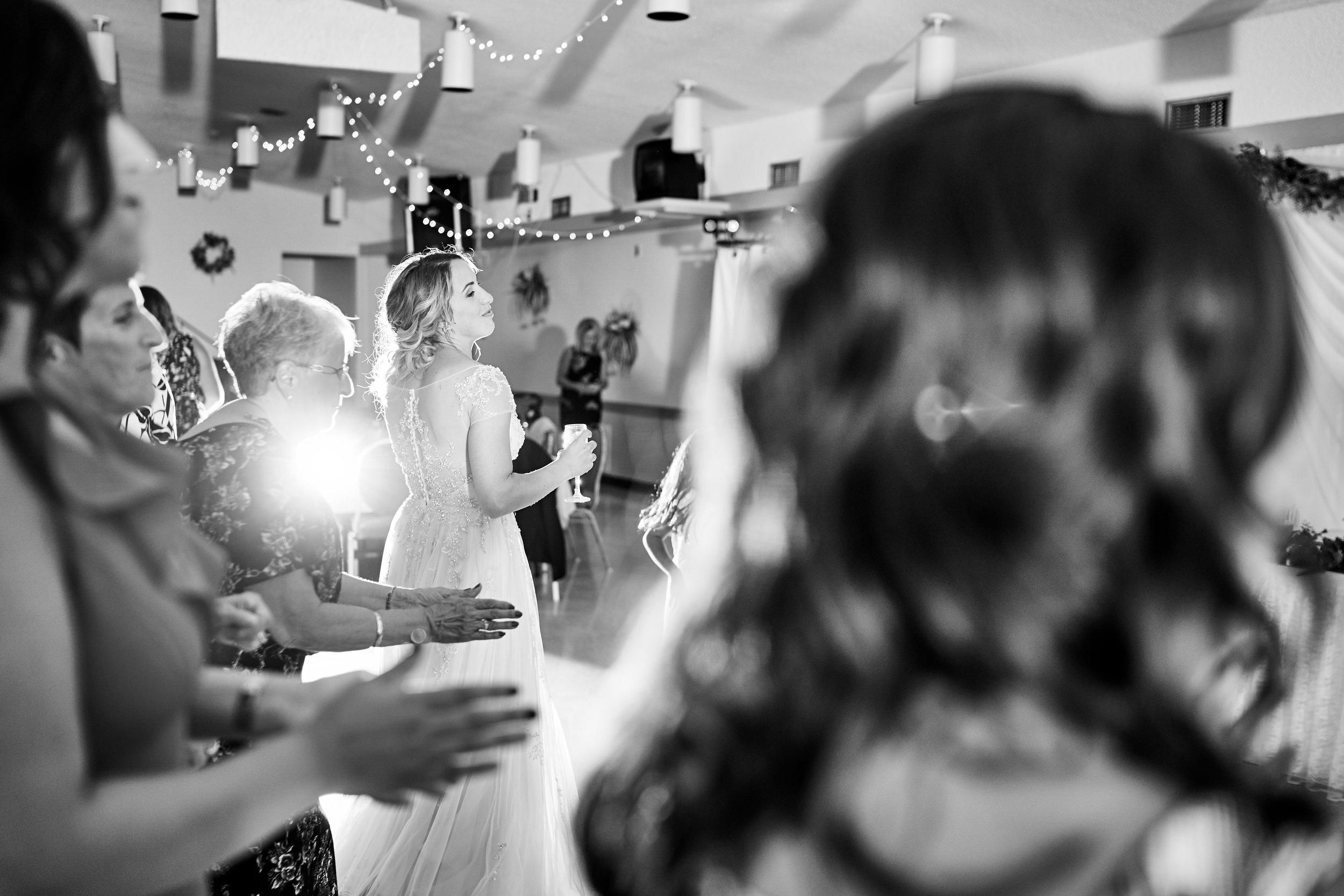 Josée & Simon's Wedding - 841.jpg