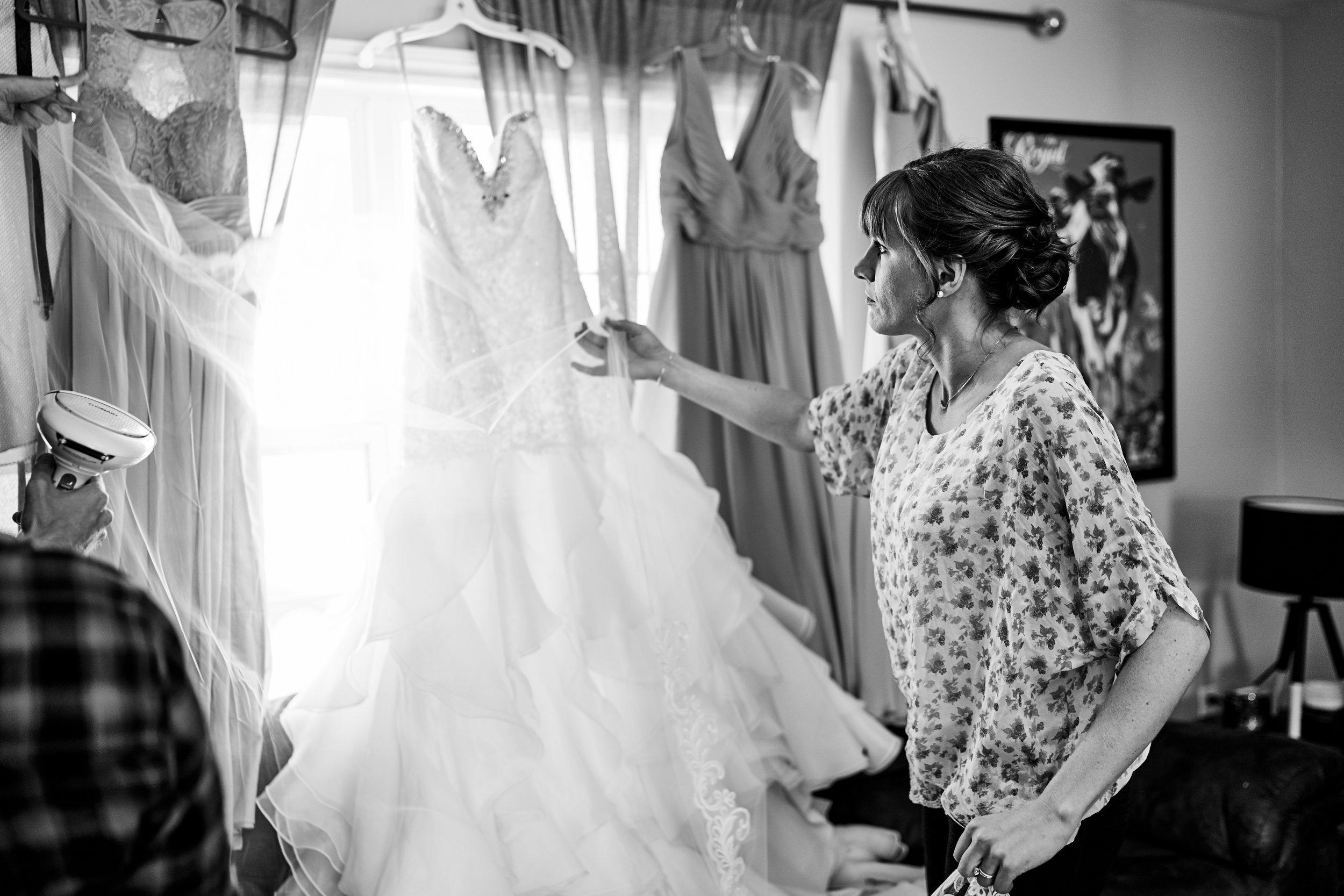 Rianne & Scott's Wedding - 166.jpg