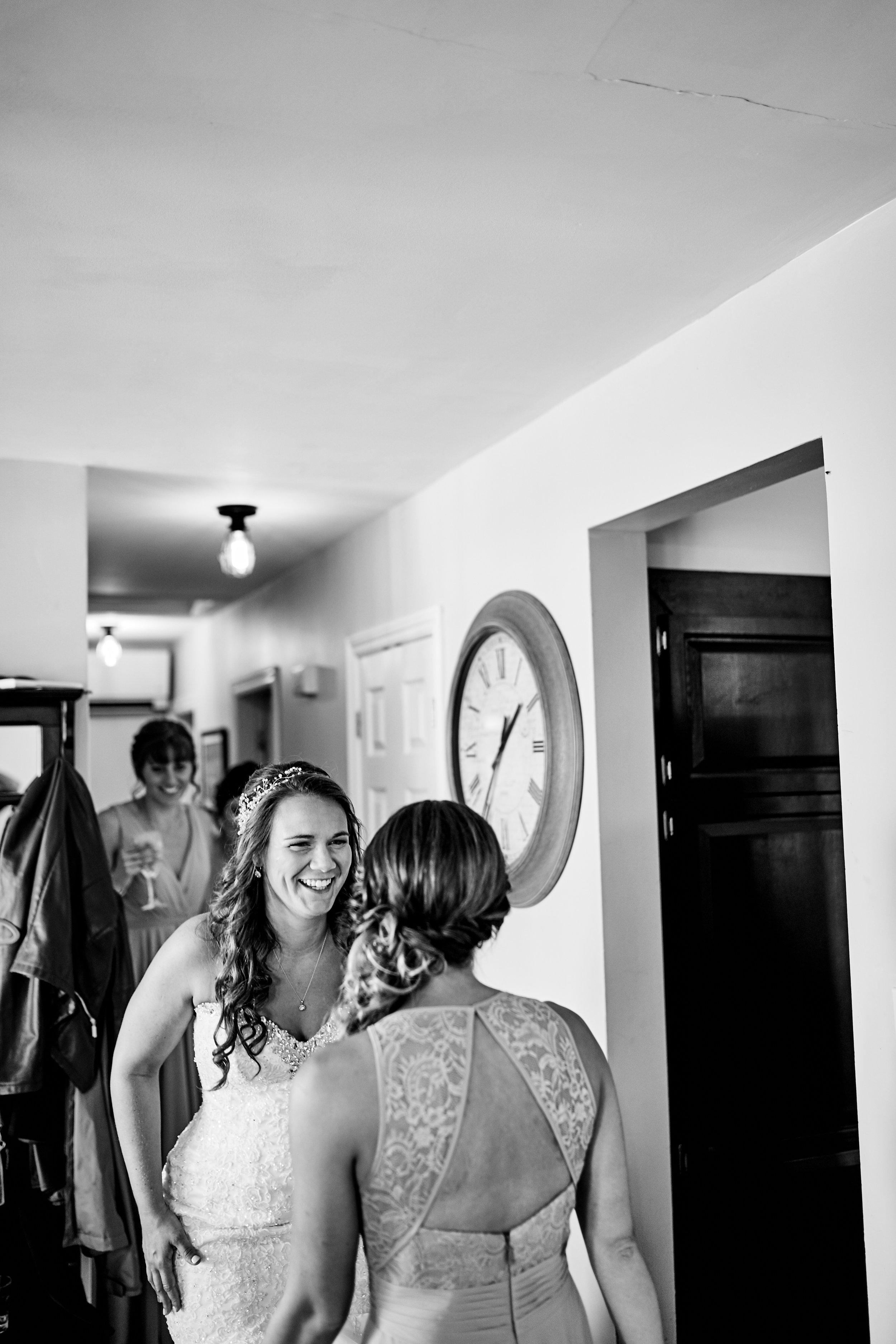 Rianne & Scott's Wedding - 177.jpg