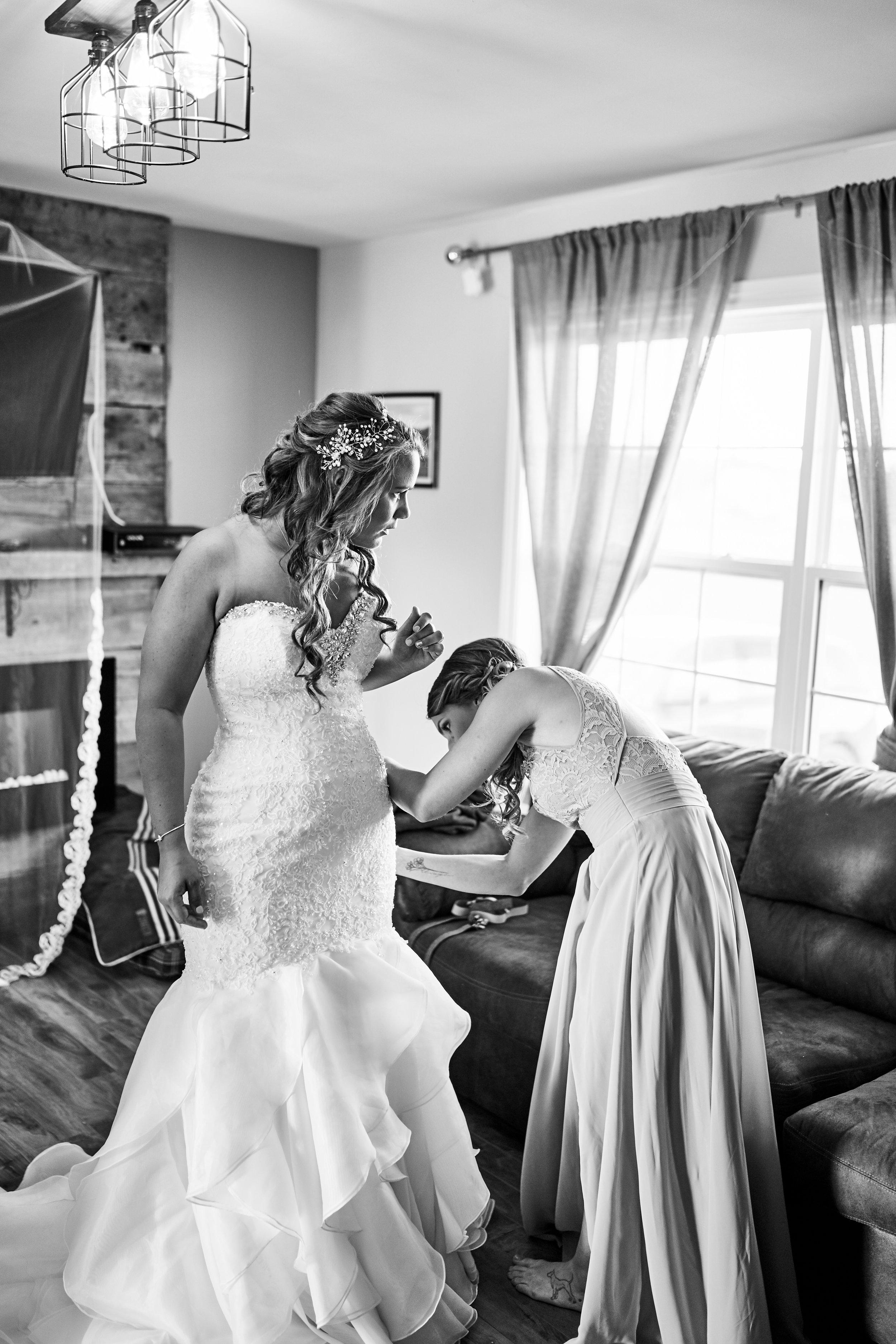 Rianne & Scott's Wedding - 191.jpg