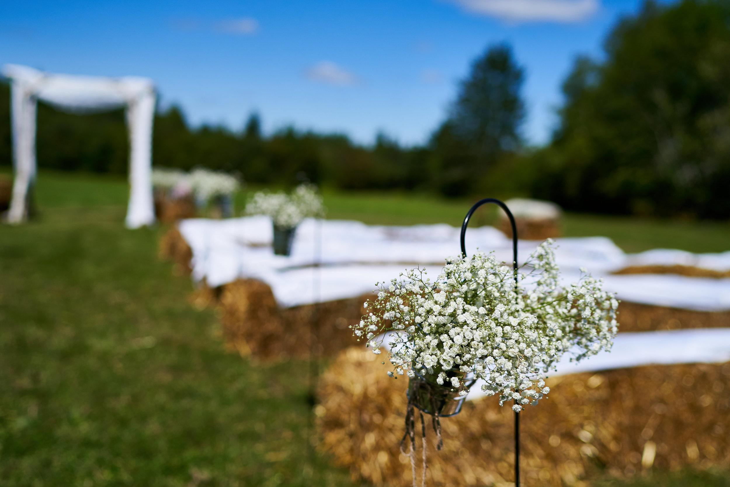 Rianne & Scott's Wedding - 127.jpg