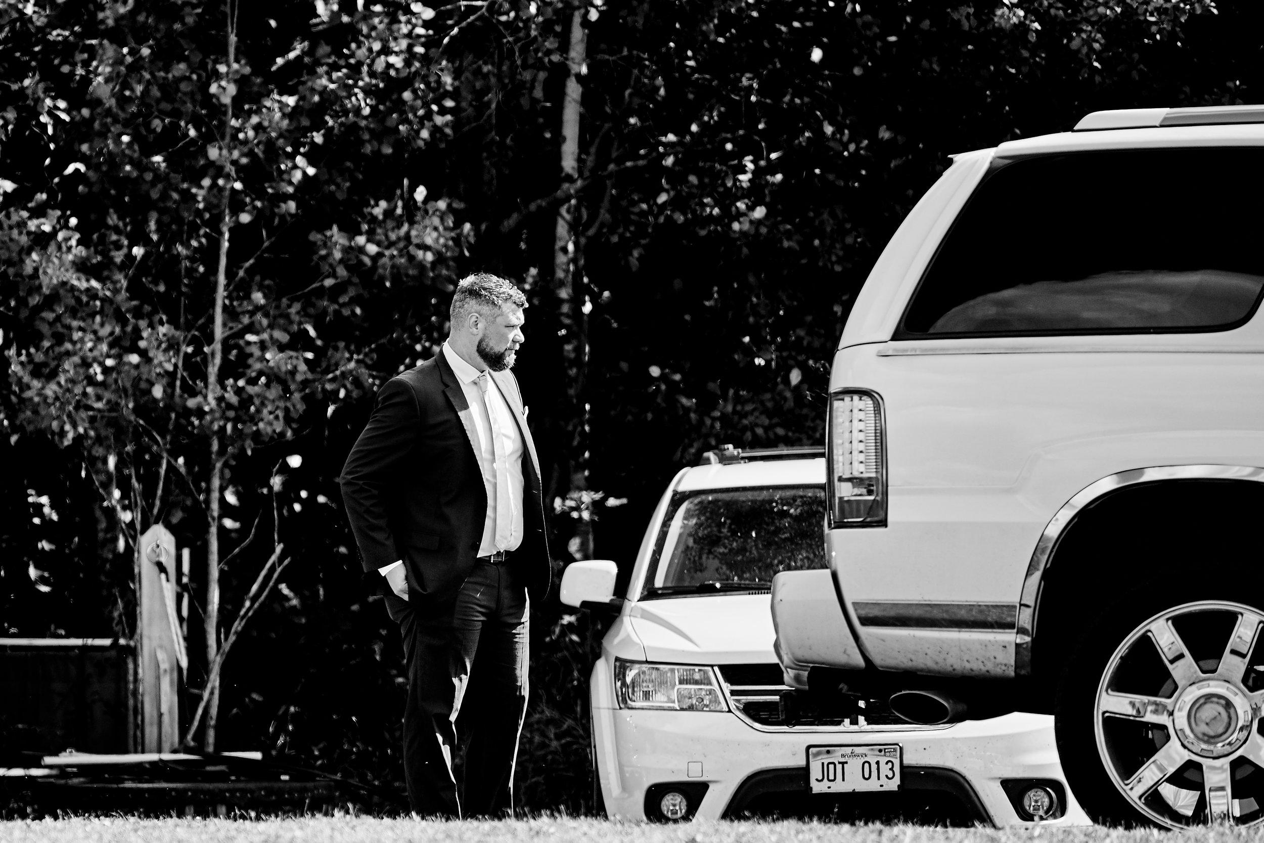 Rianne & Scott's Wedding - 228.jpg