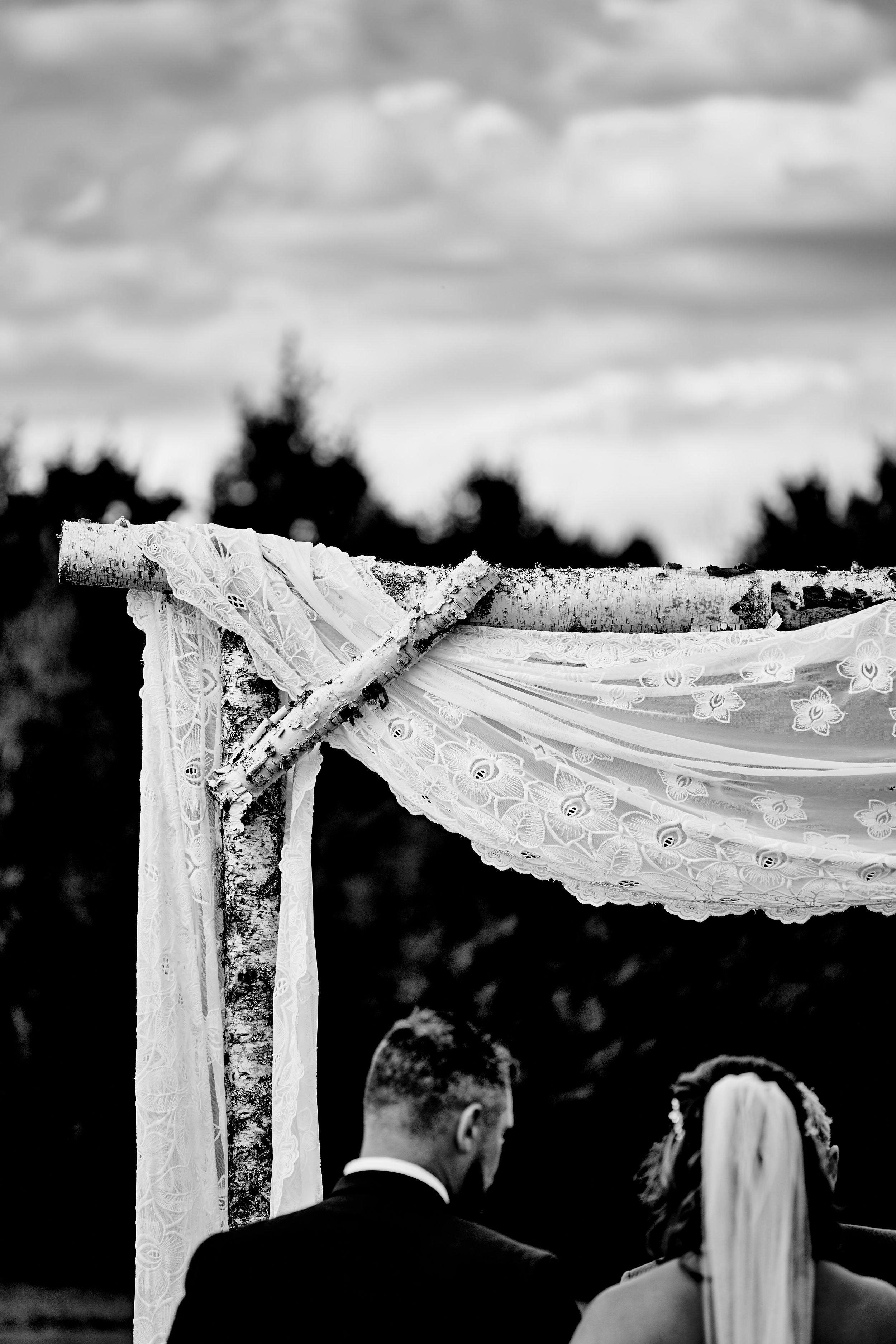 Rianne & Scott's Wedding - 257.jpg