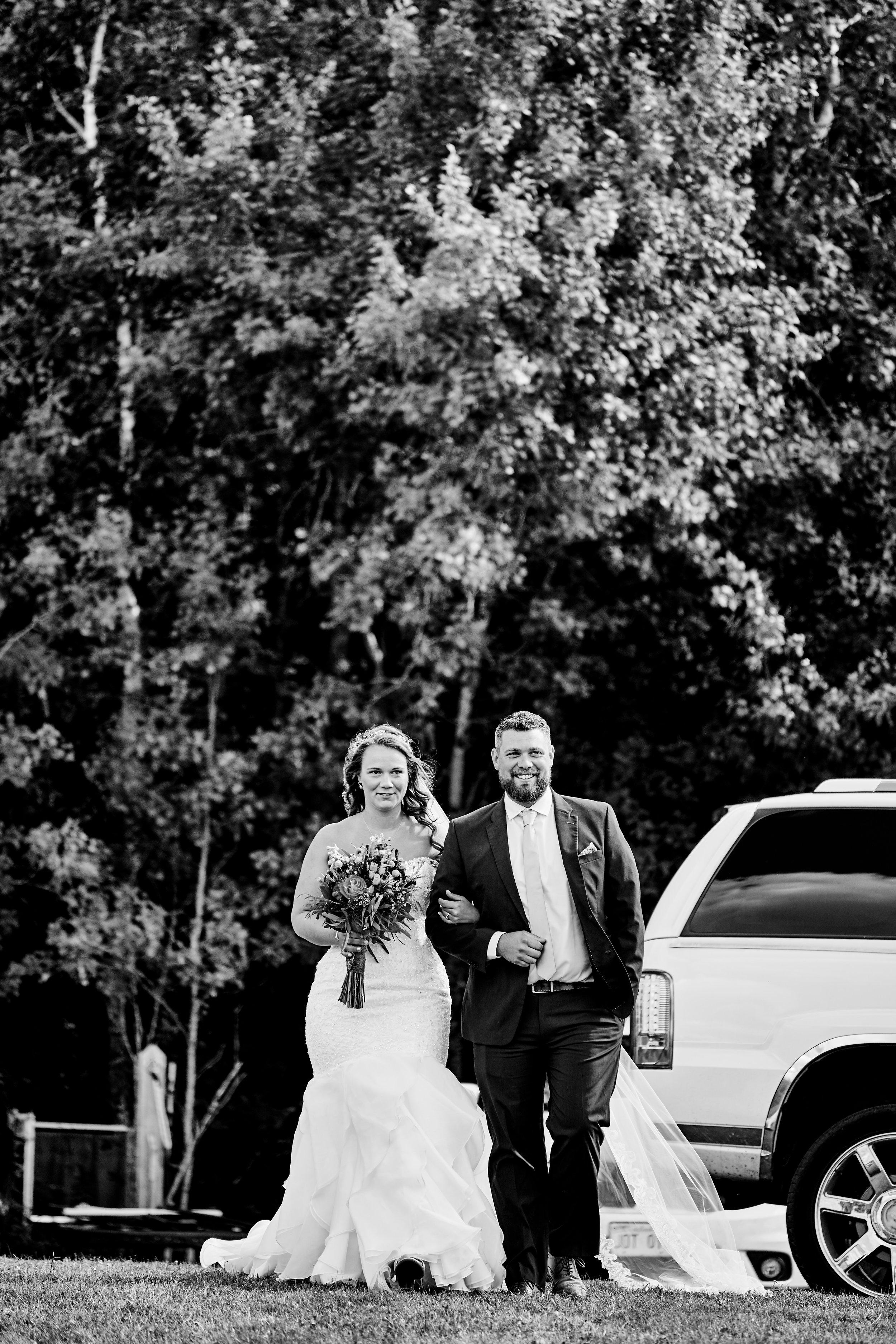 Rianne & Scott's Wedding - 240.jpg