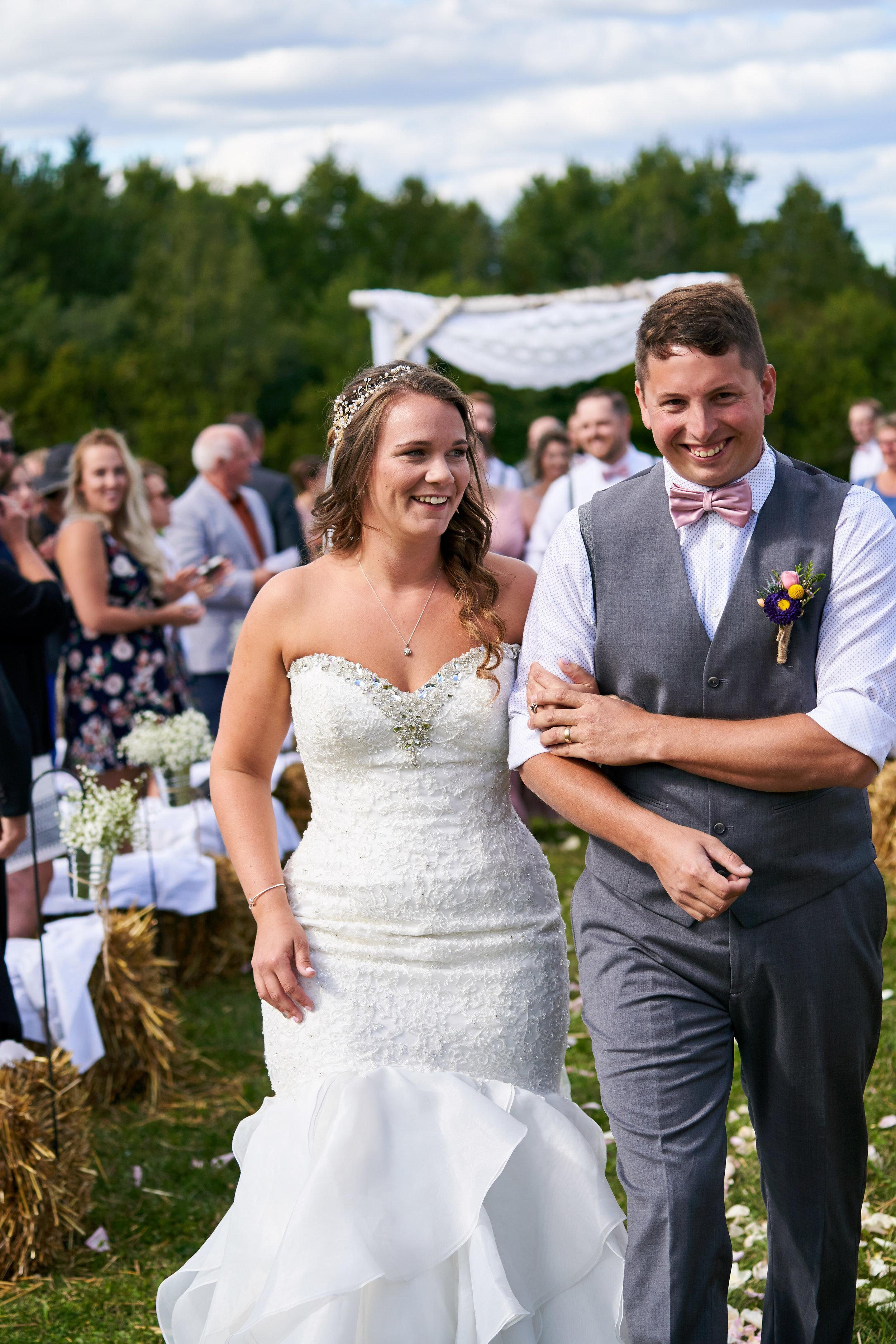 Rianne & Scott's Wedding - 296.jpg