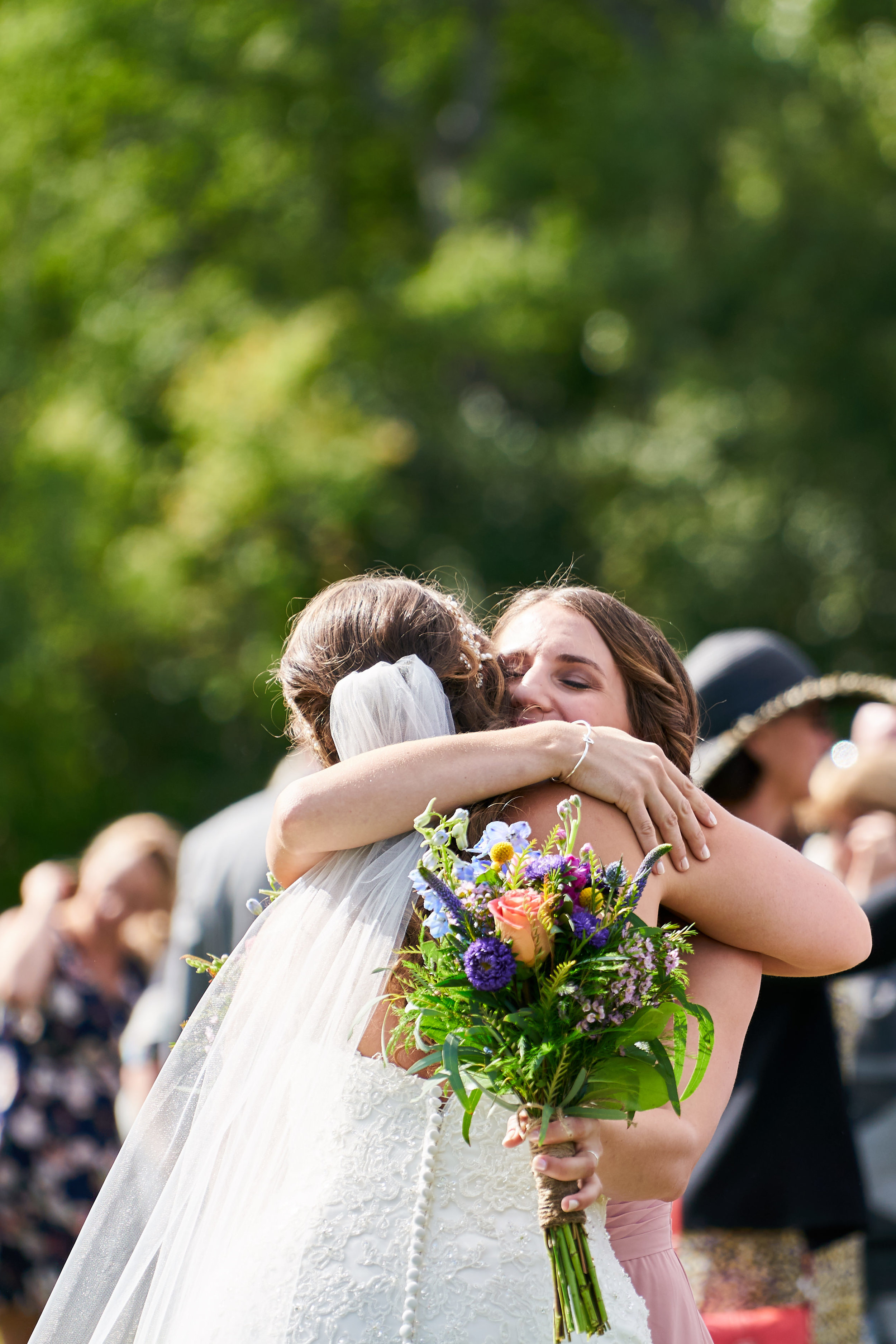 Rianne & Scott's Wedding - 306.jpg
