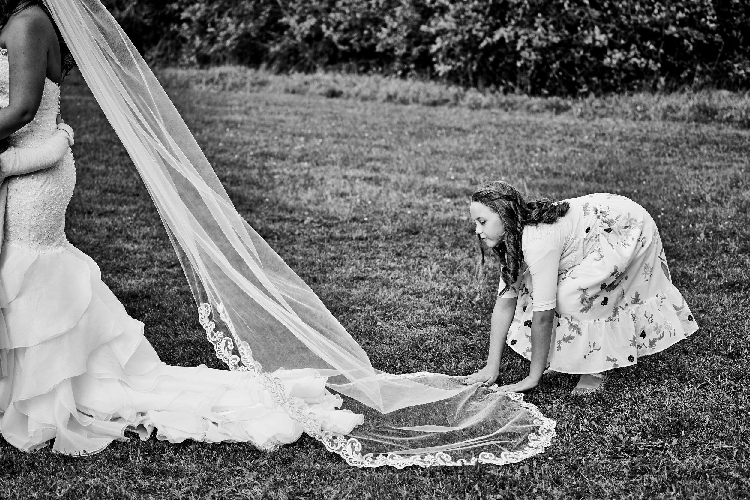 Rianne & Scott's Wedding - 301.jpg