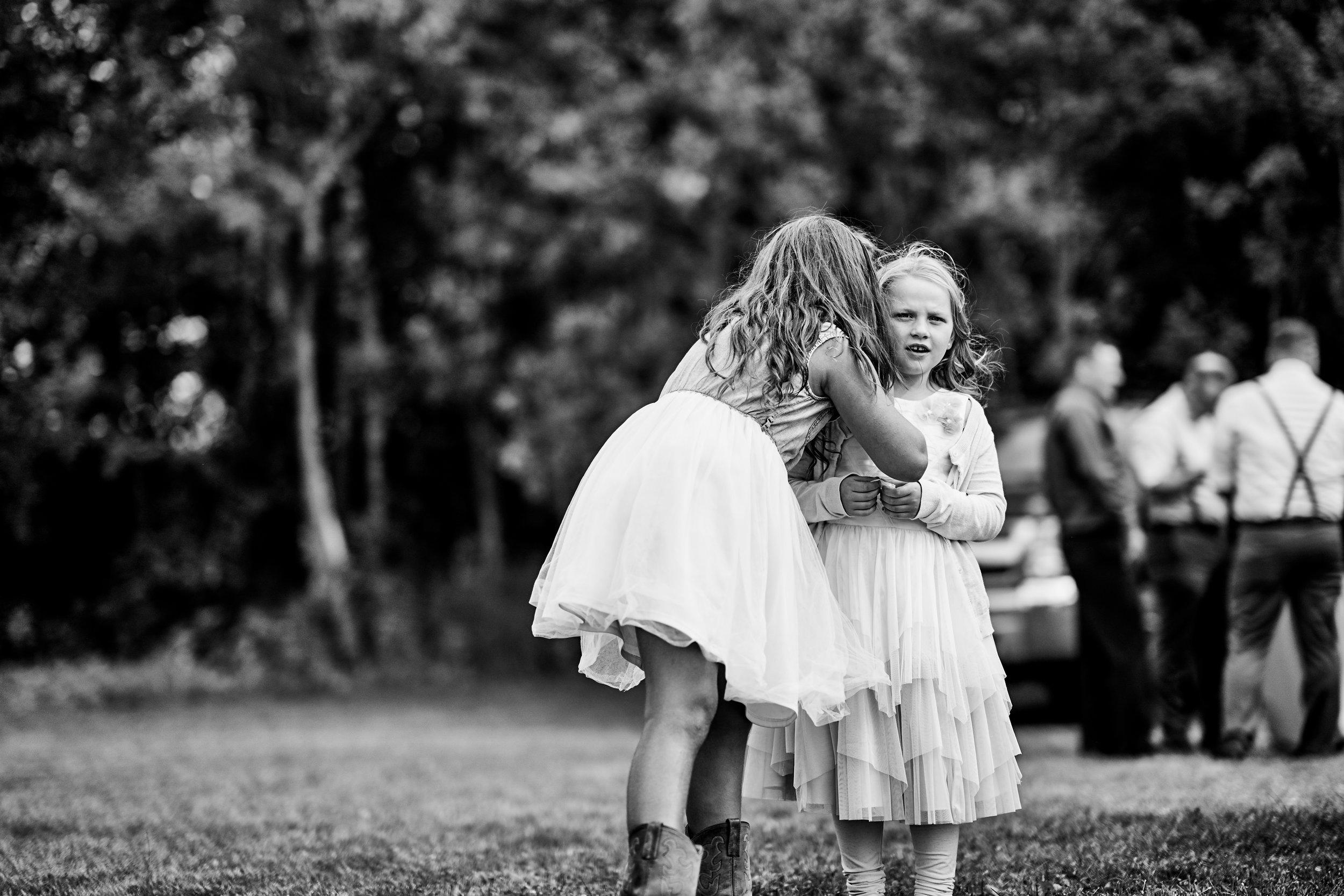 Rianne & Scott's Wedding - 320.jpg