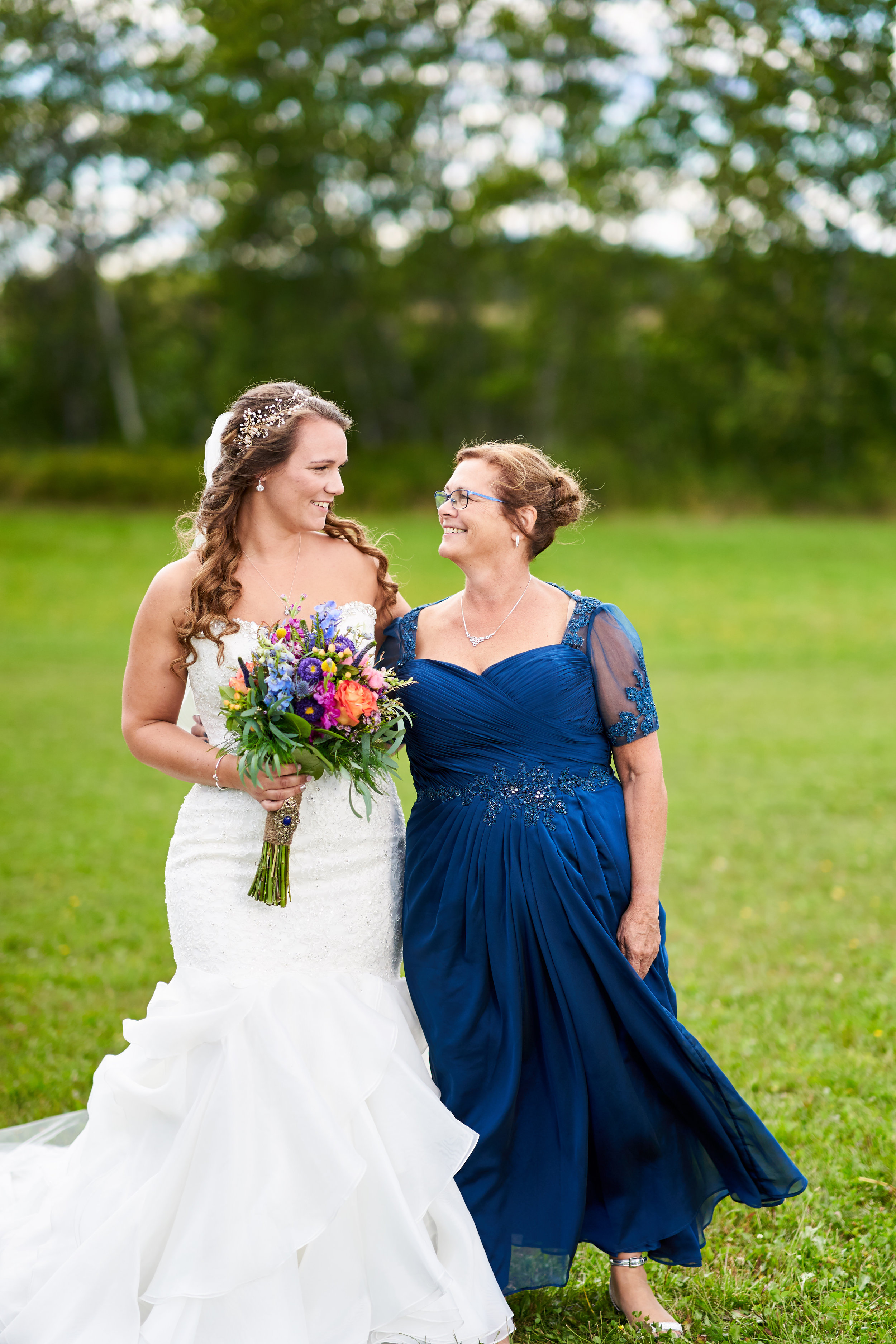 Rianne & Scott's Wedding - 331.jpg