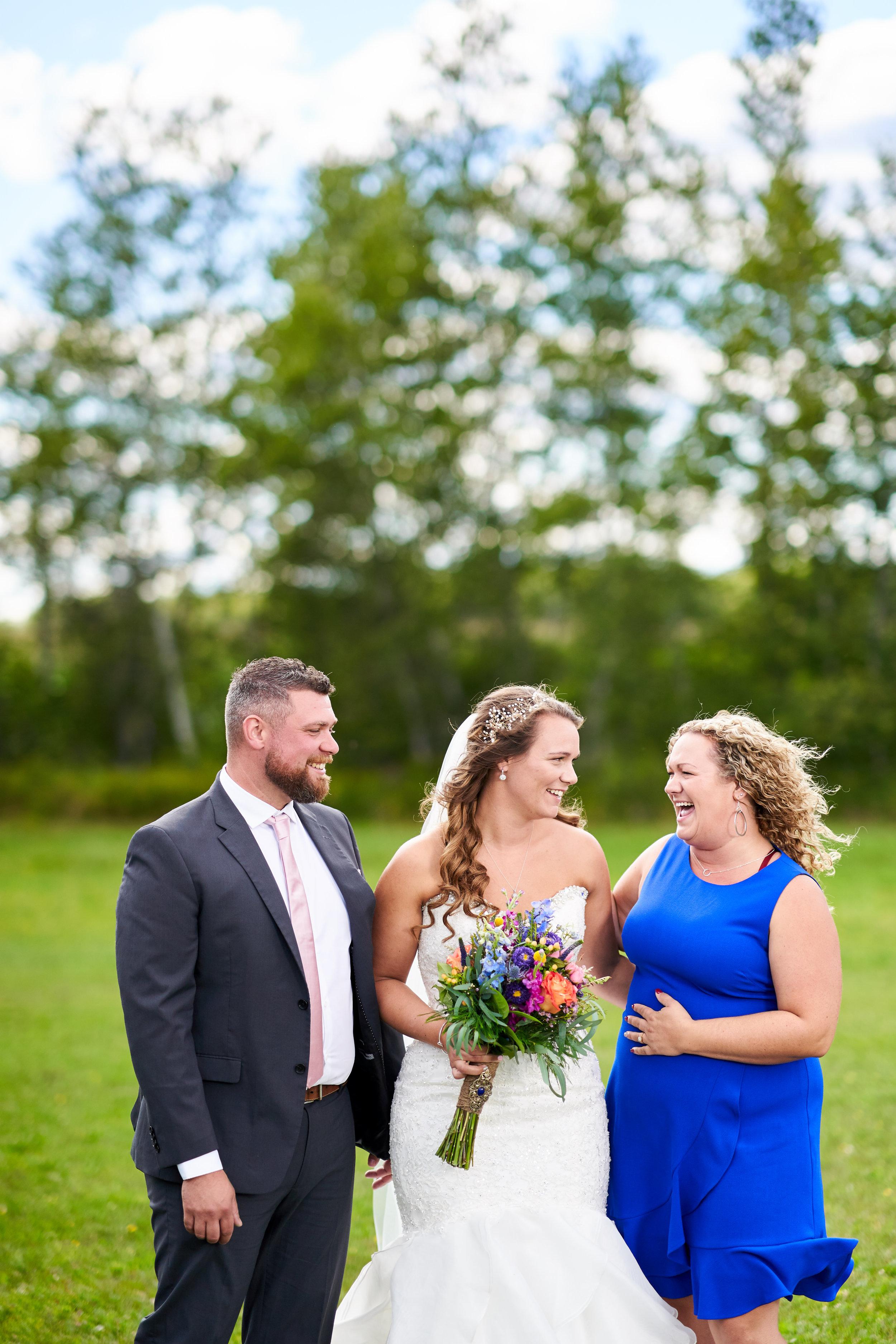 Rianne & Scott's Wedding - 337.jpg