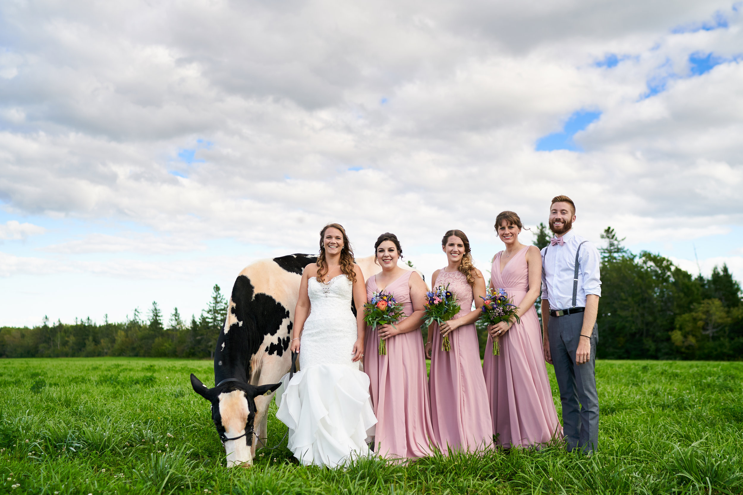 Rianne & Scott's Wedding - 406.jpg