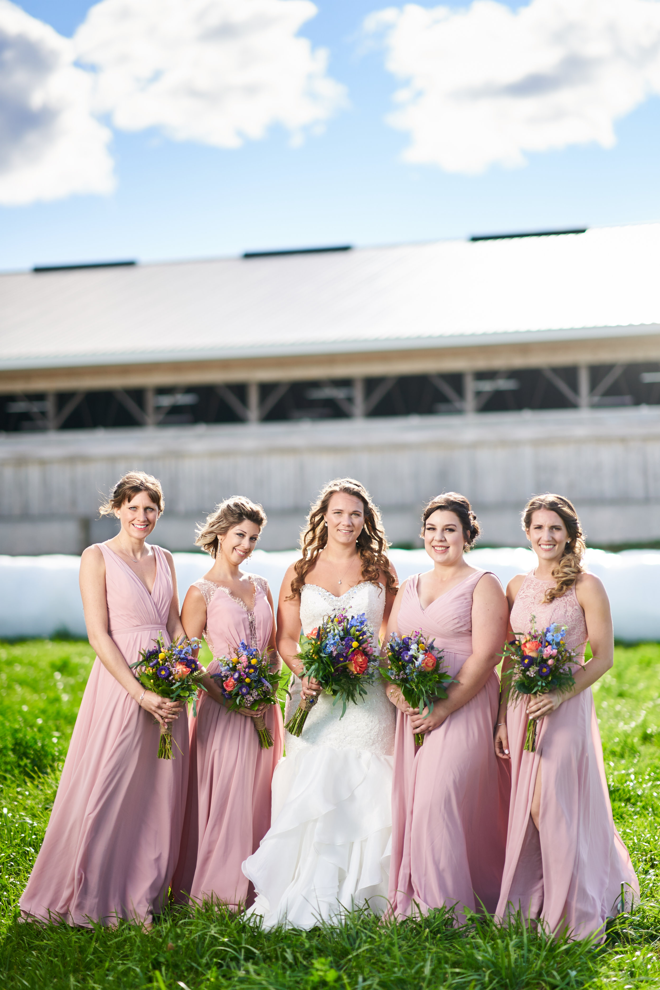 Rianne & Scott's Wedding - 422.jpg