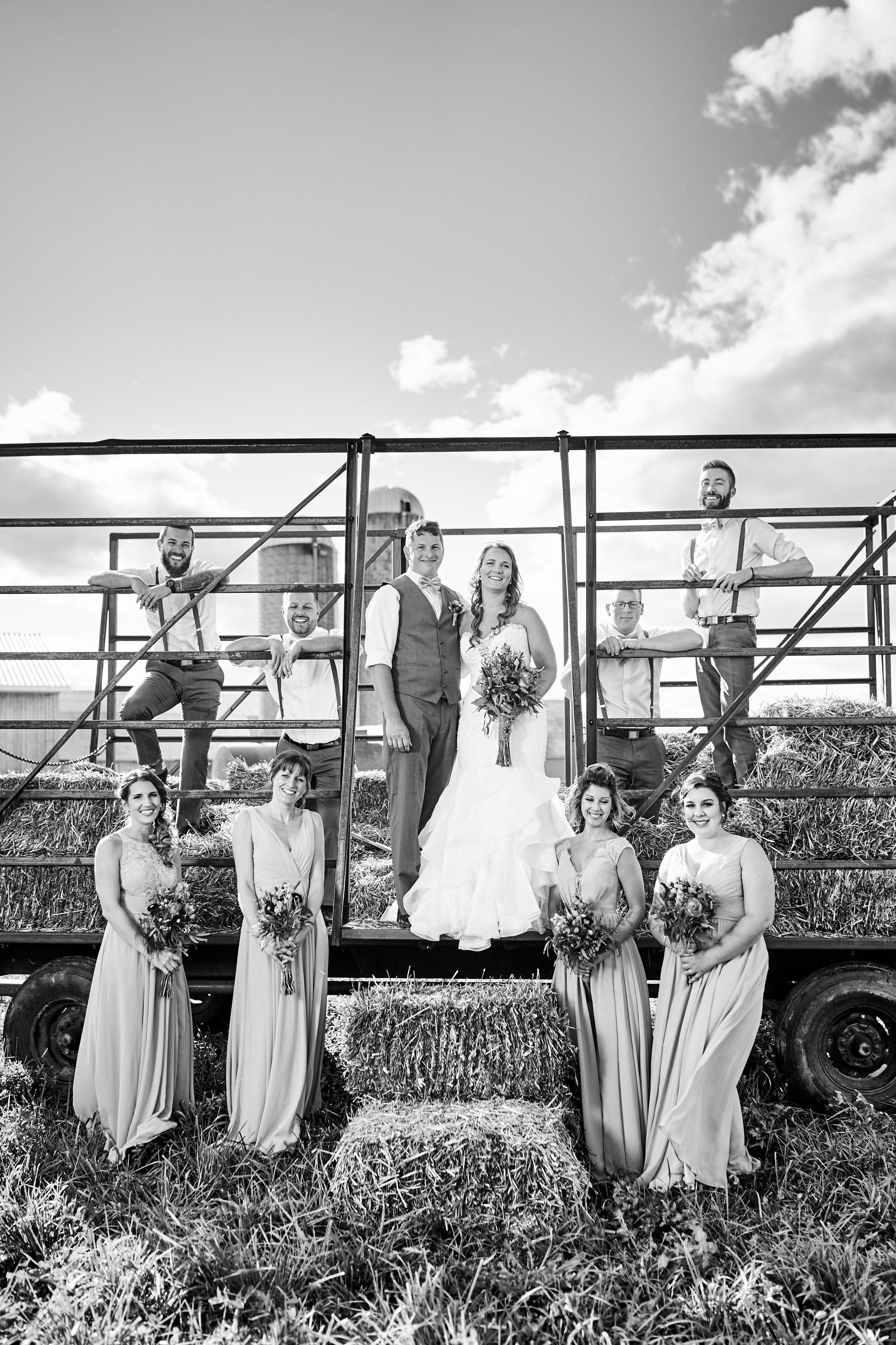 Rianne & Scott's Wedding - 473.jpg