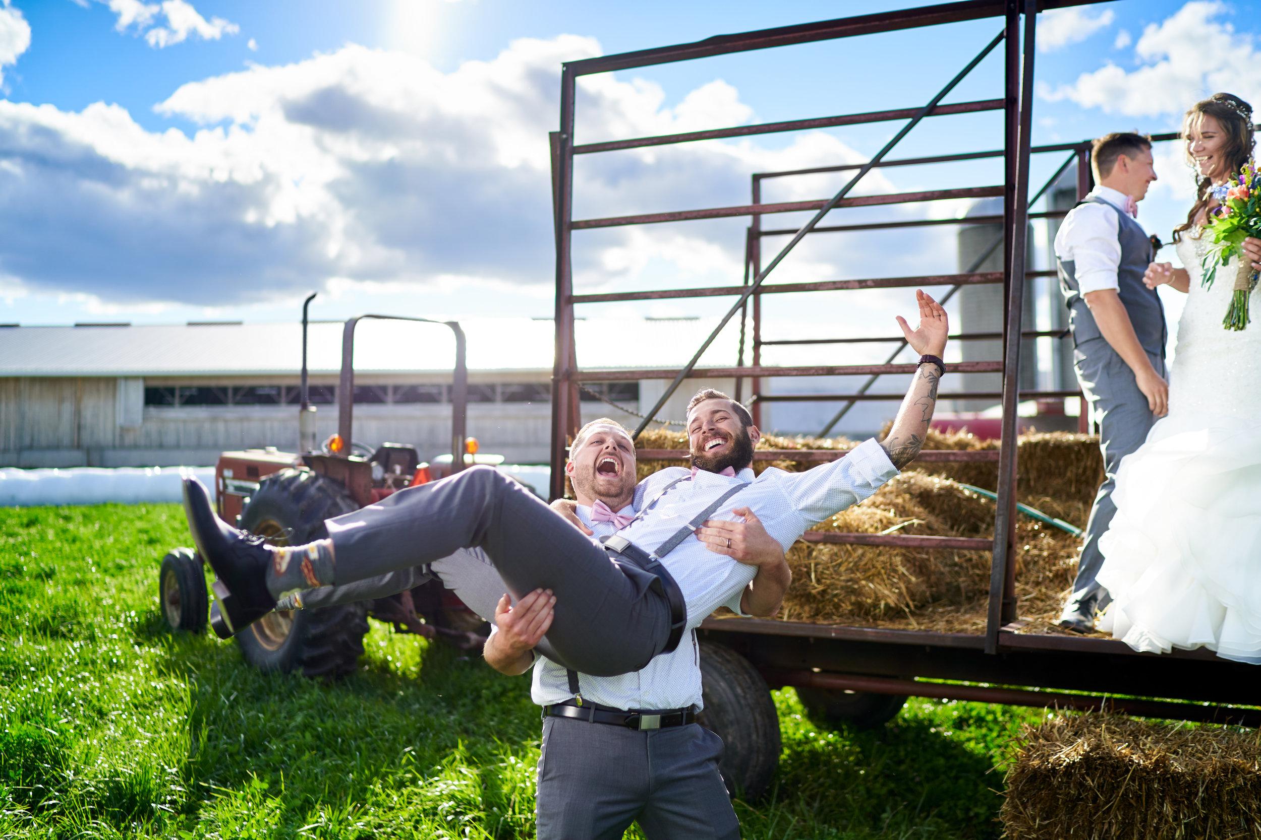 Rianne & Scott's Wedding - 477.jpg