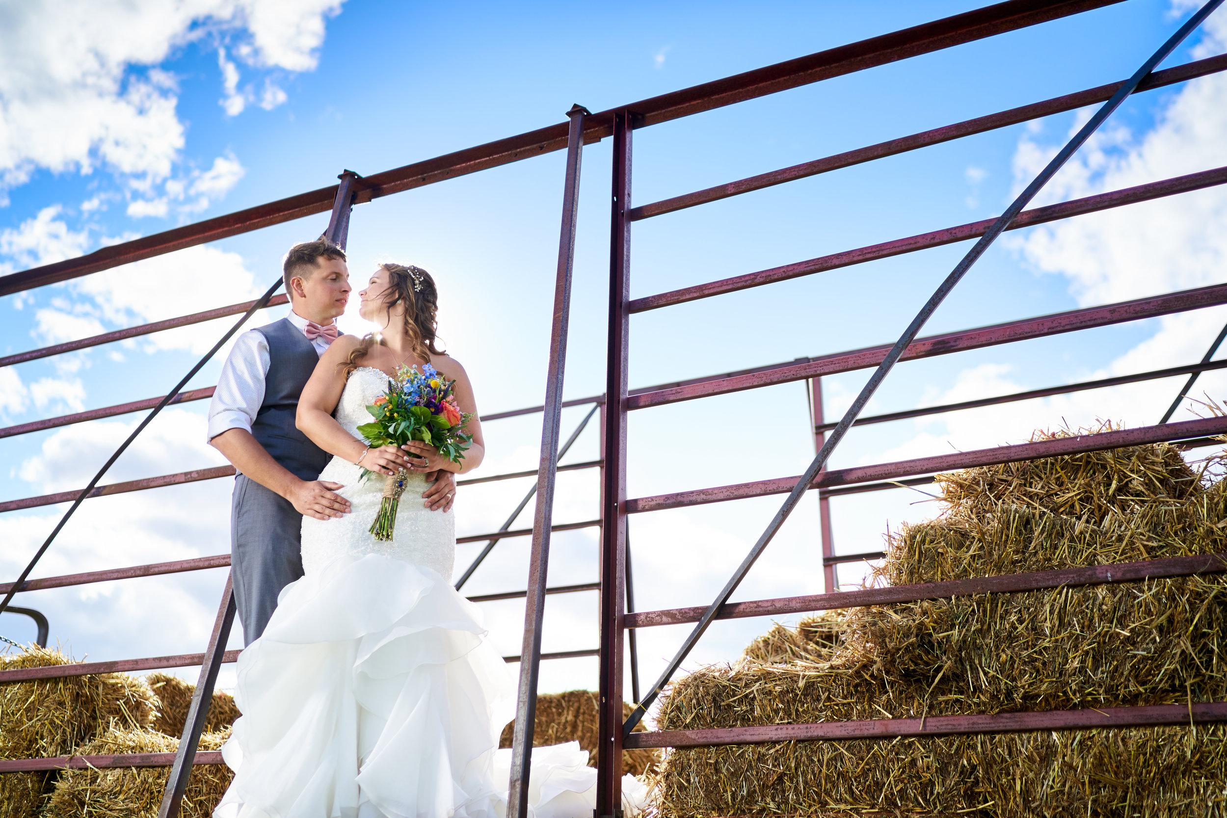 Rianne & Scott's Wedding - 487.jpg