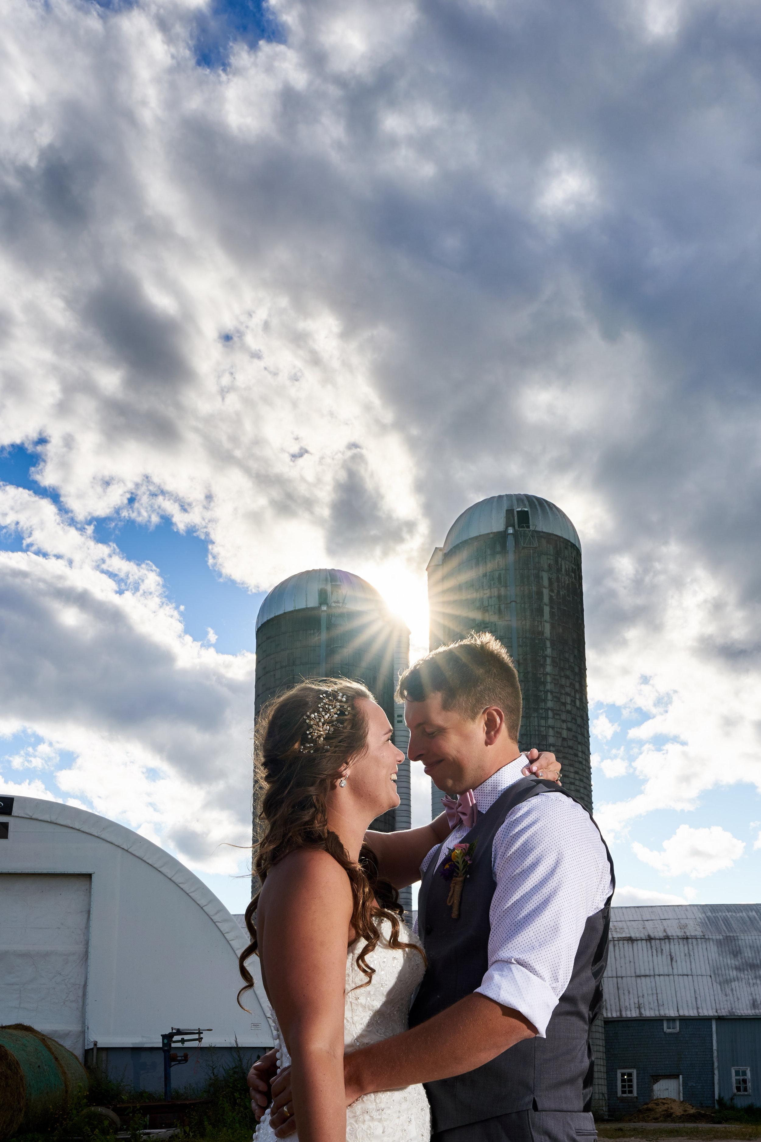 Rianne & Scott's Wedding - 512.jpg