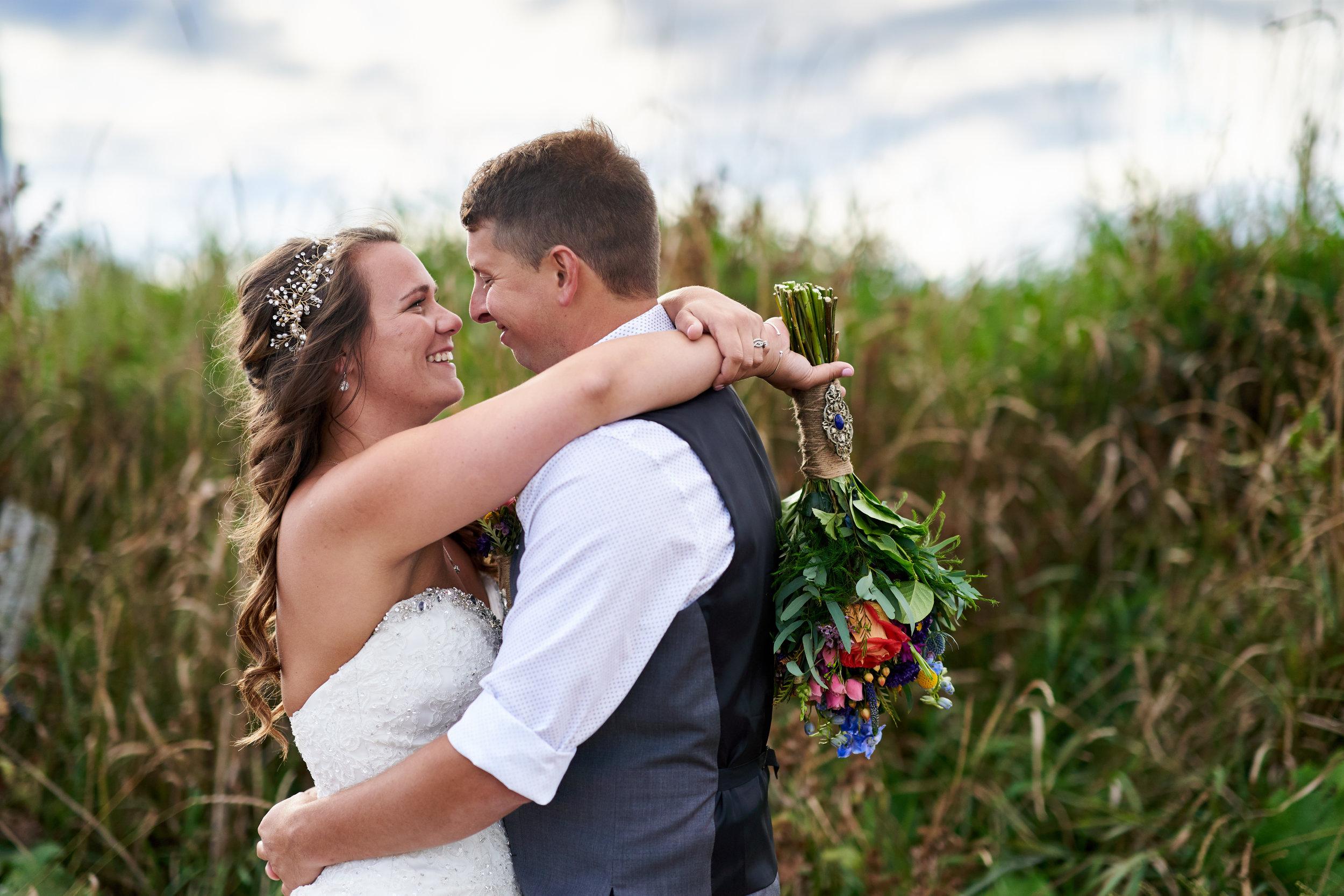 Rianne & Scott's Wedding - 520.jpg