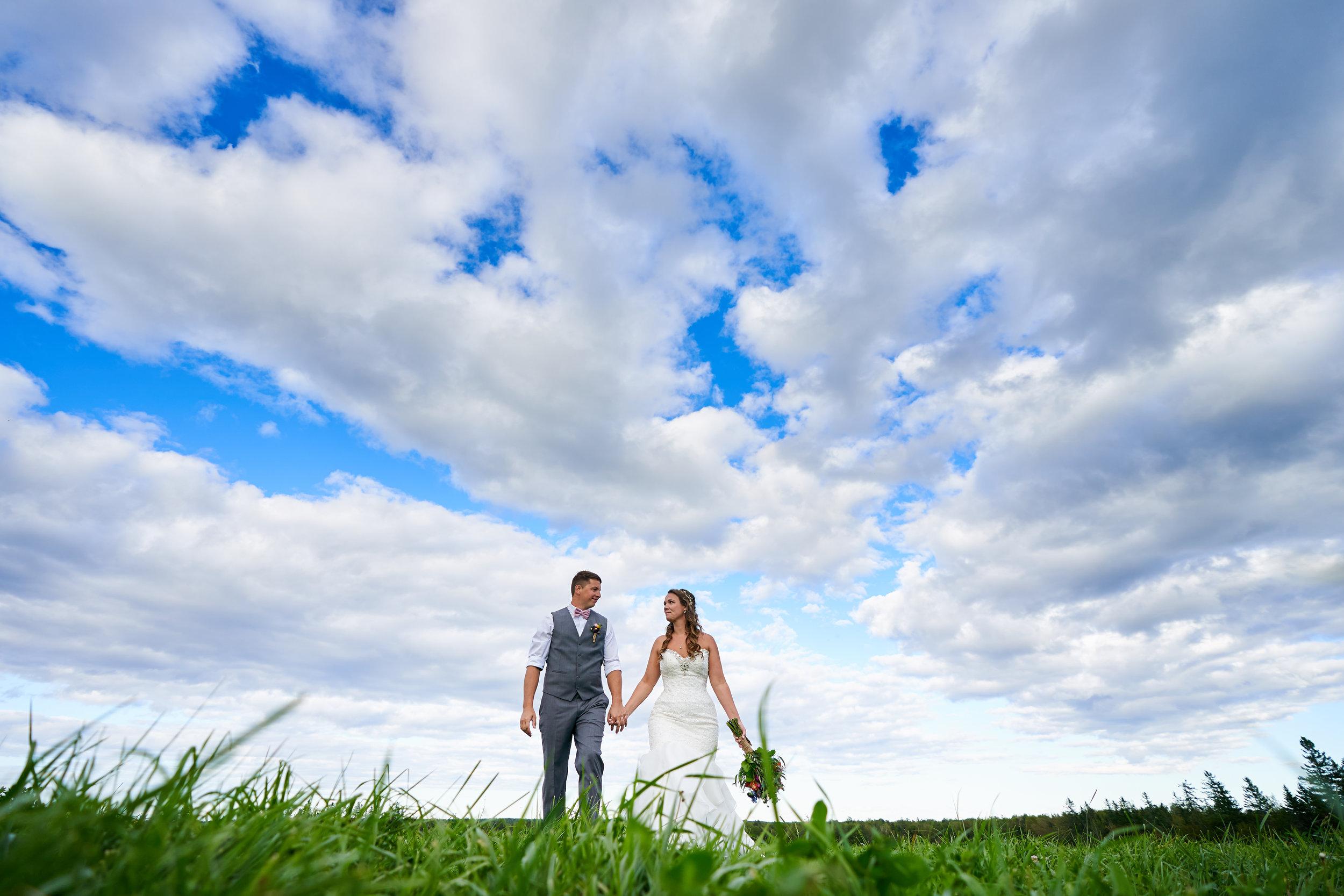 Rianne & Scott's Wedding - 543.jpg