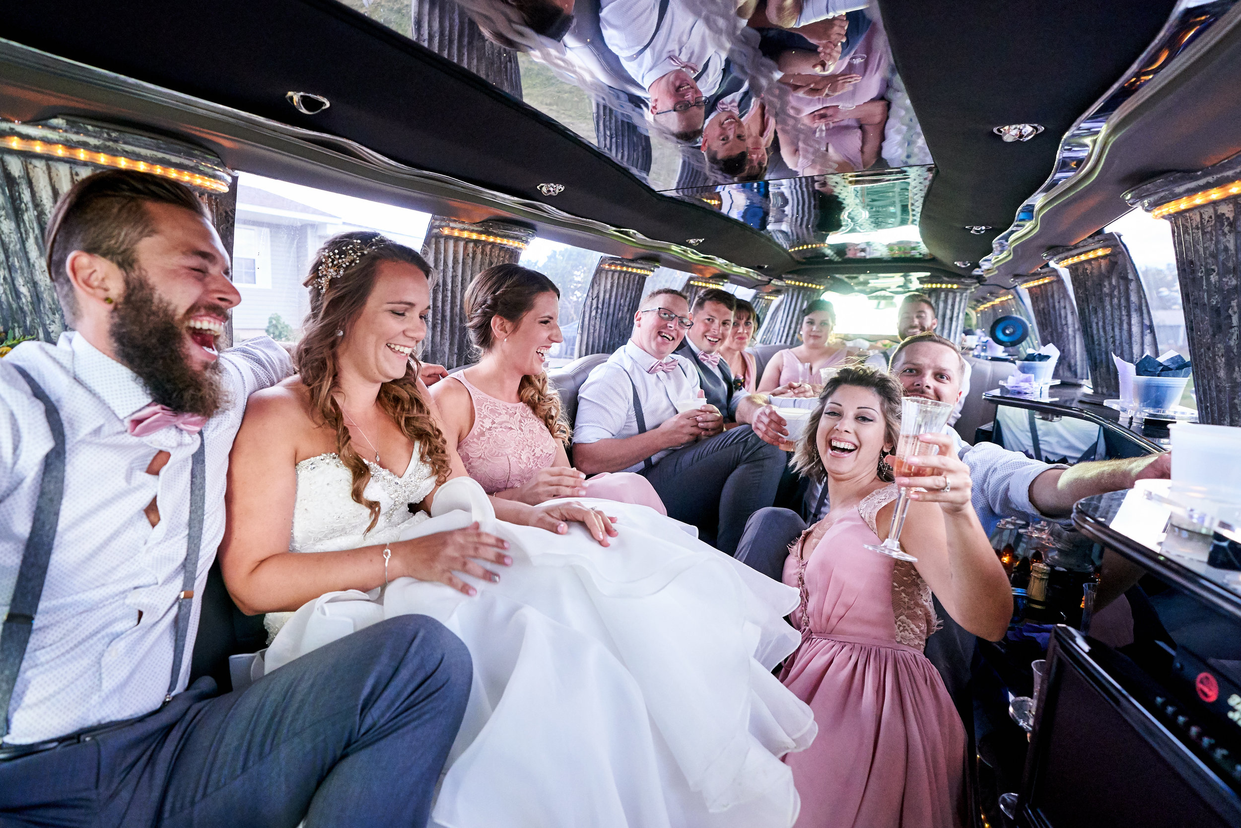 Rianne & Scott's Wedding - 548.jpg