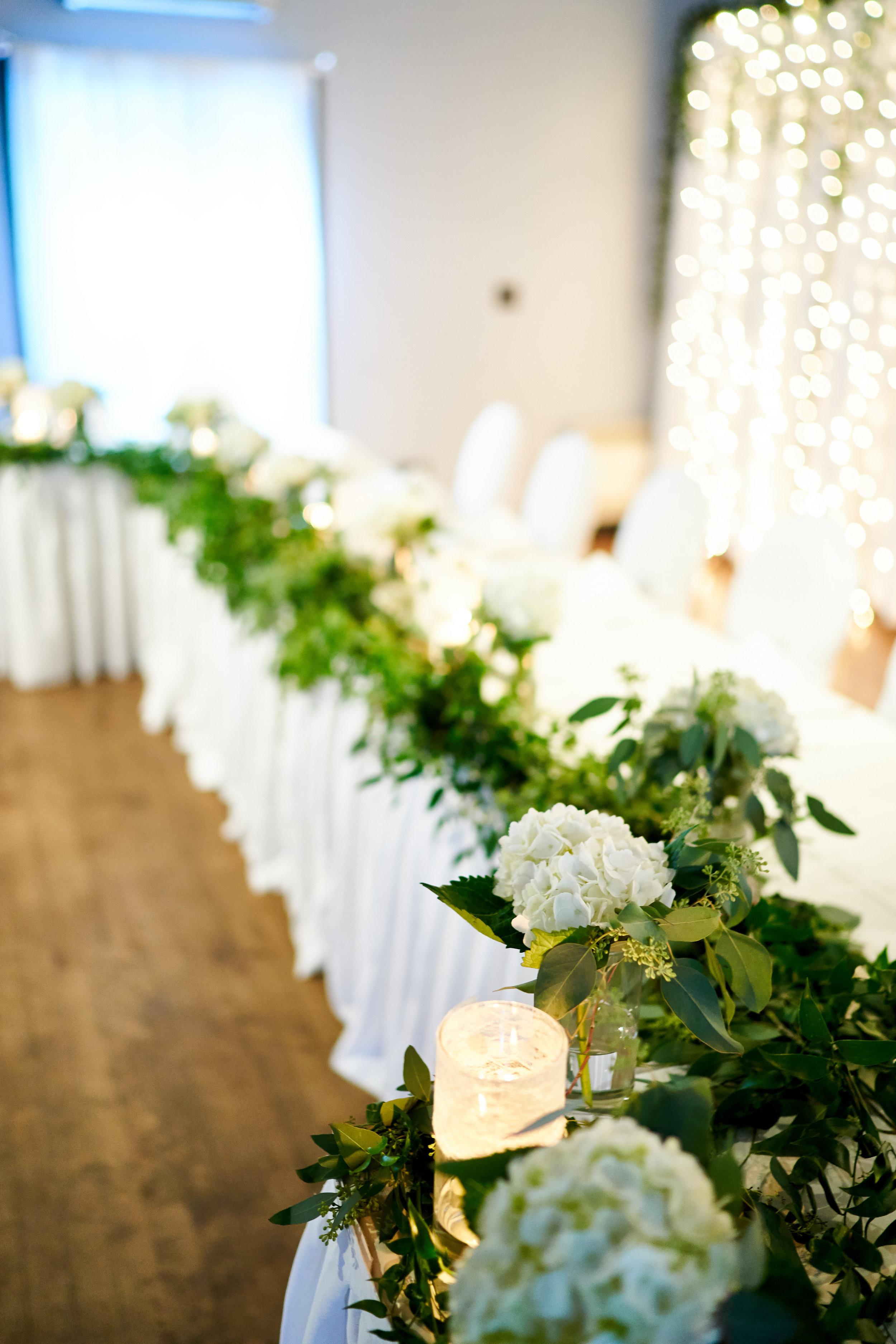 Rianne & Scott's Wedding - 569.jpg