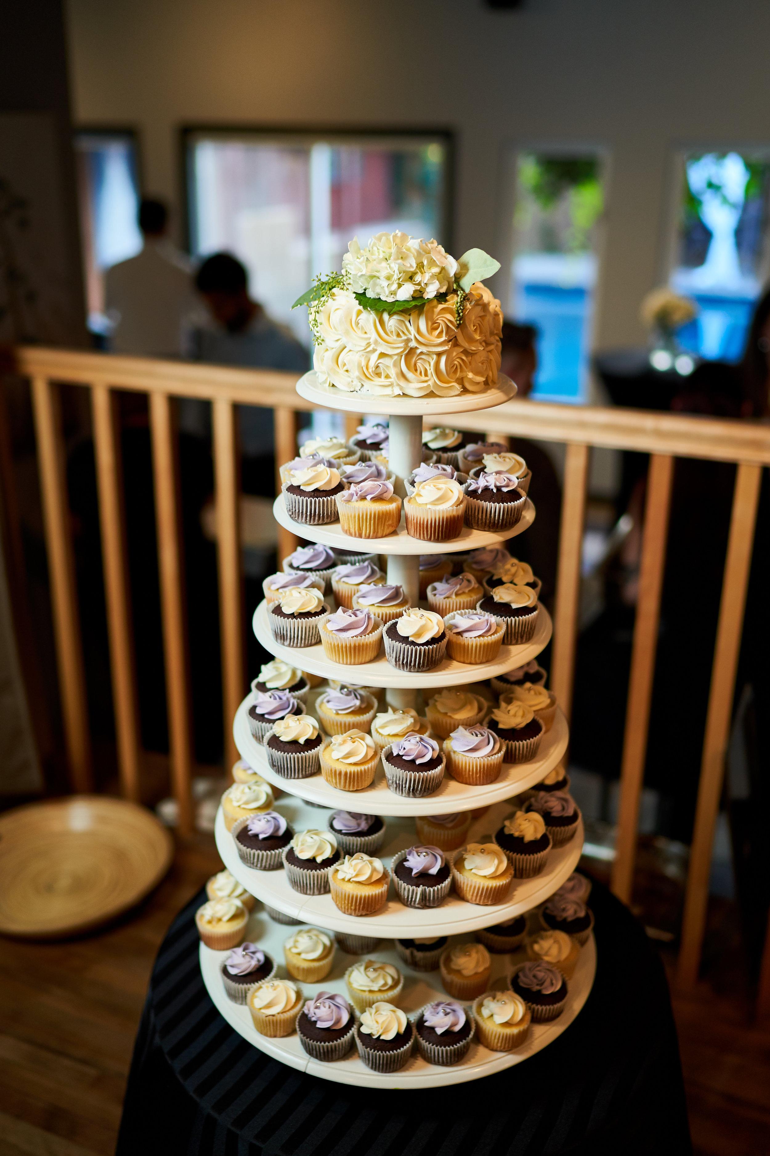 Rianne & Scott's Wedding - 603.jpg
