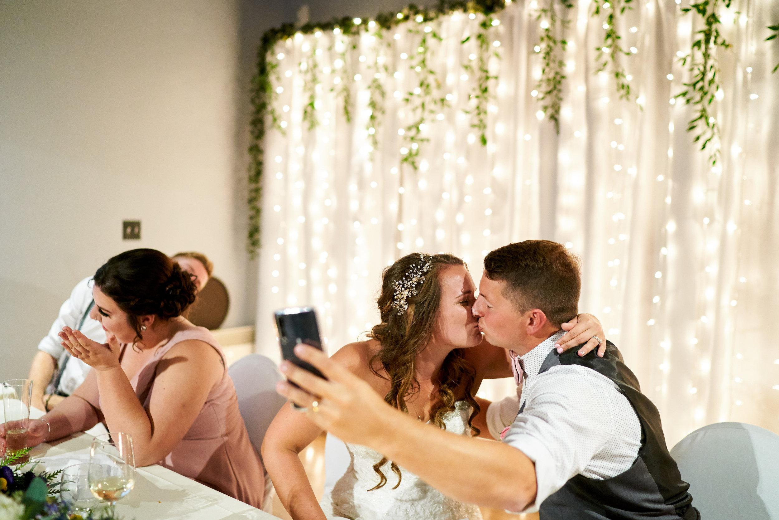 Rianne & Scott's Wedding - 610.jpg