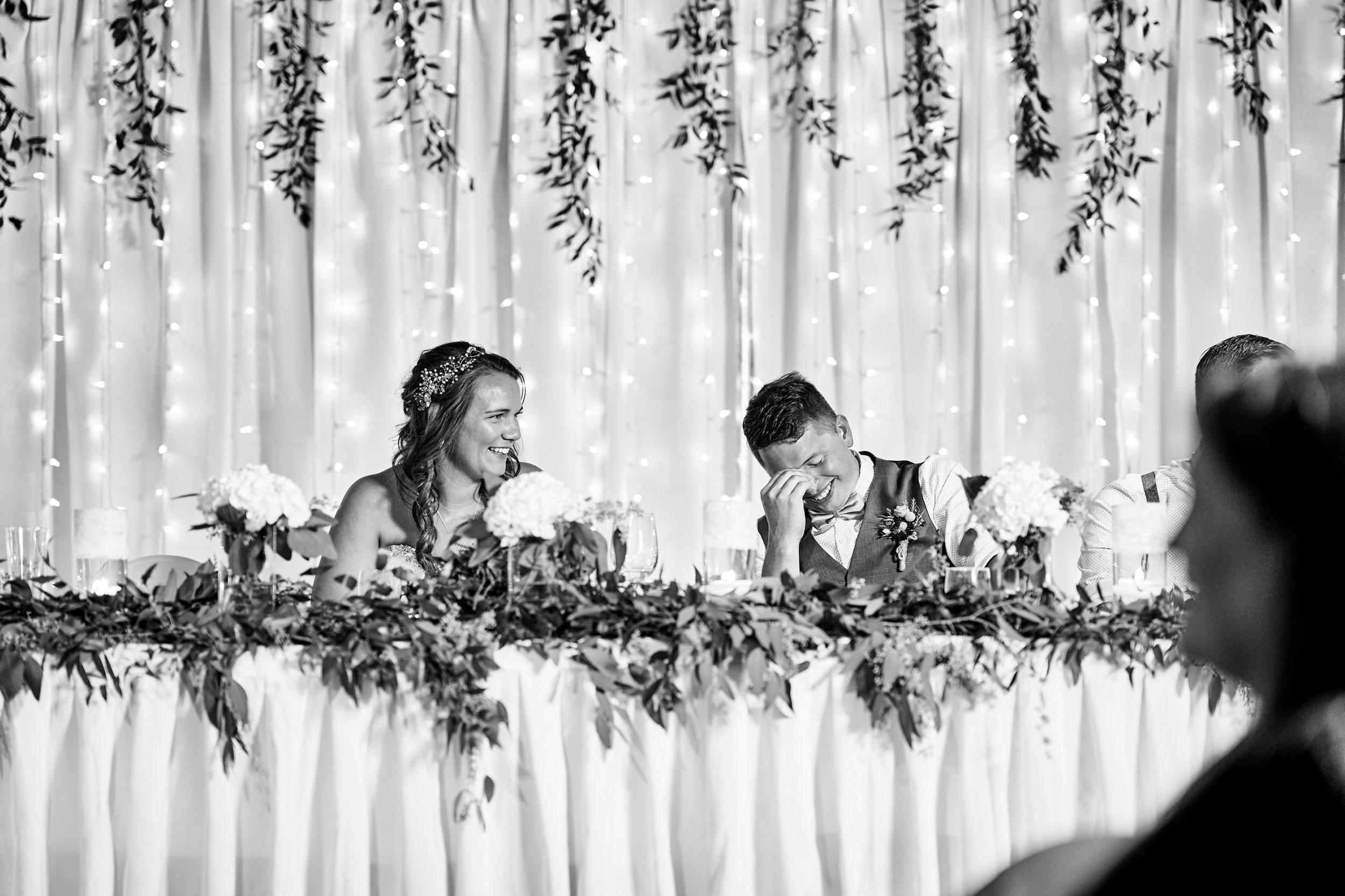Rianne & Scott's Wedding - 649.jpg