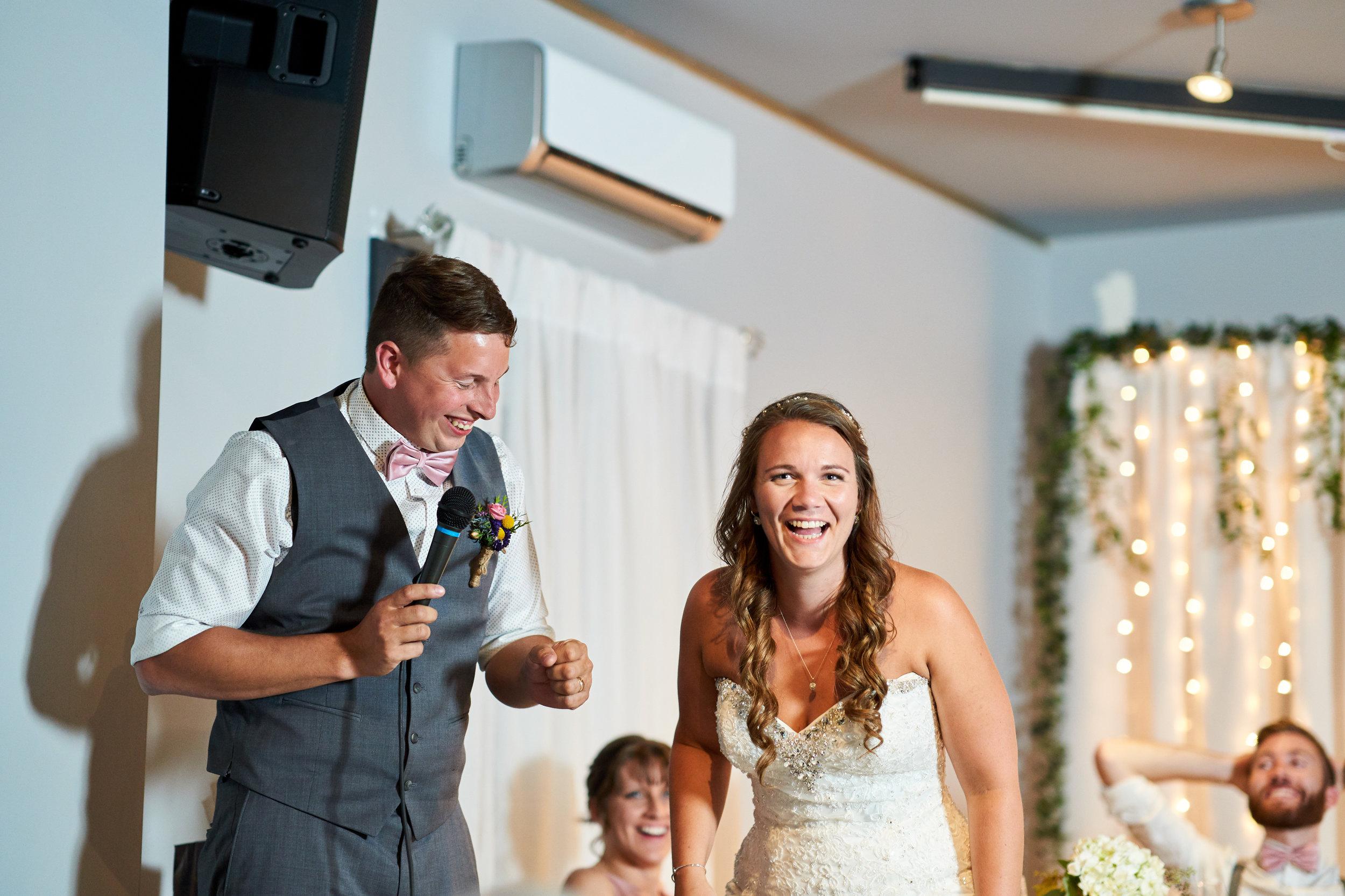 Rianne & Scott's Wedding - 666.jpg