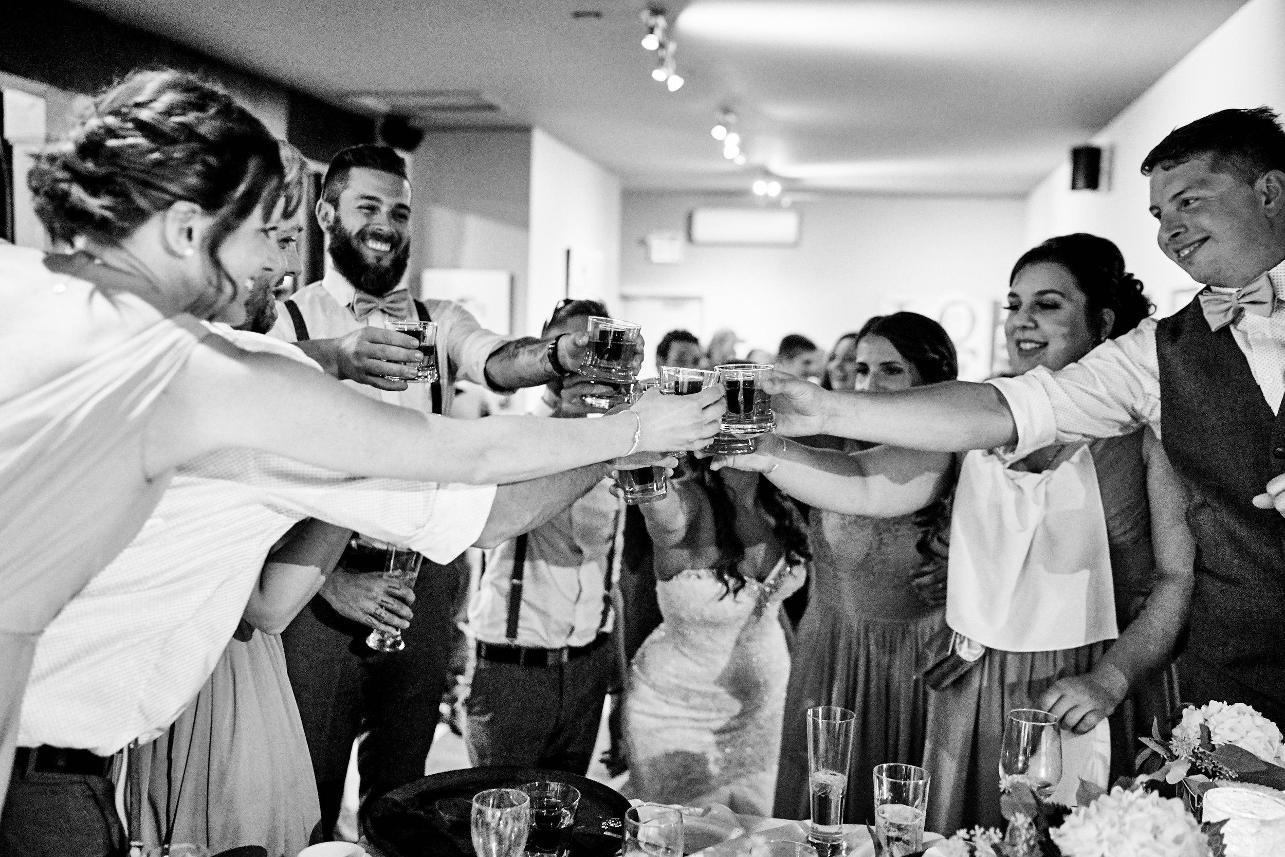 Rianne & Scott's Wedding - 689.jpg