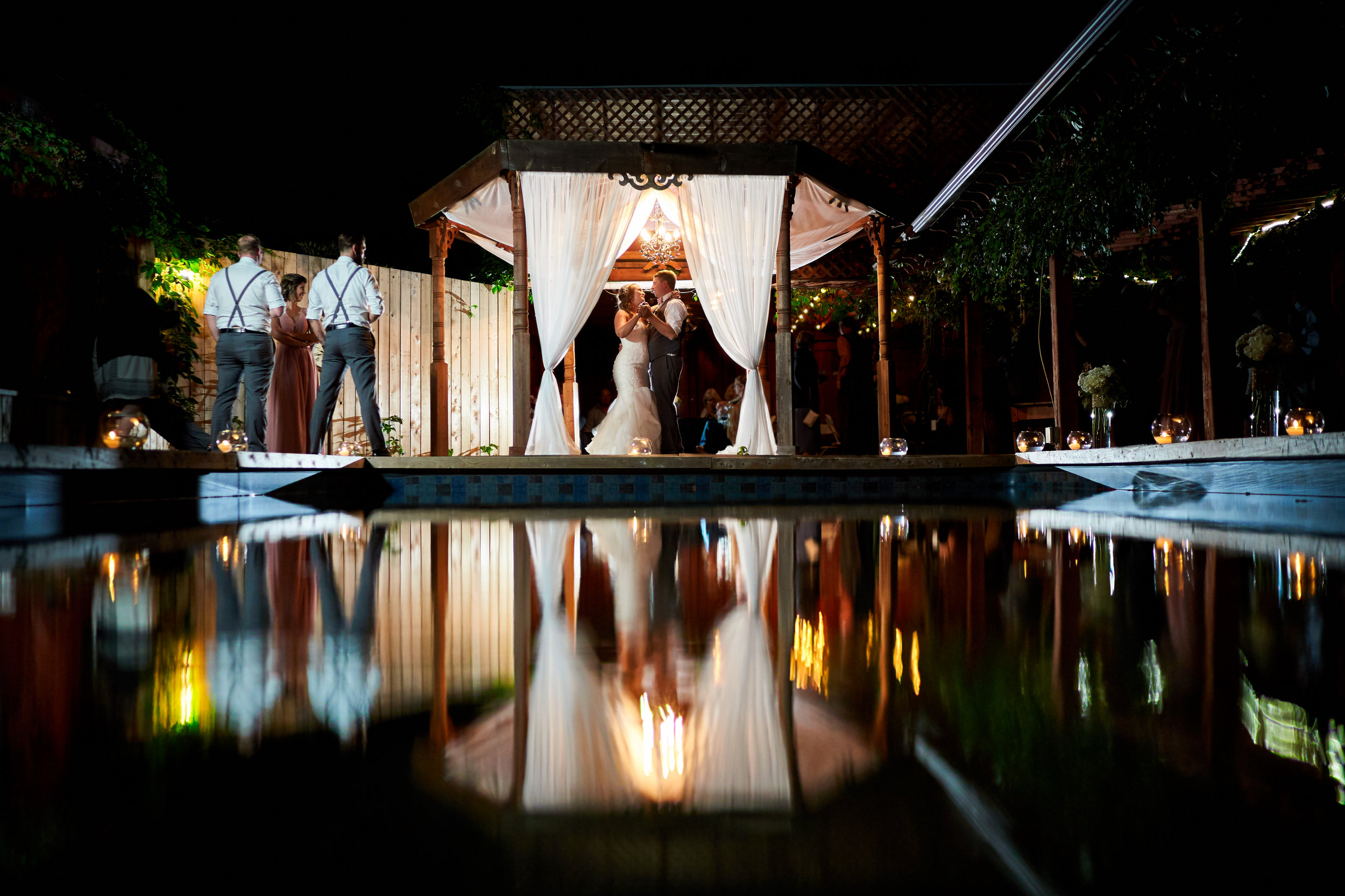 Rianne & Scott's Wedding - 699.jpg